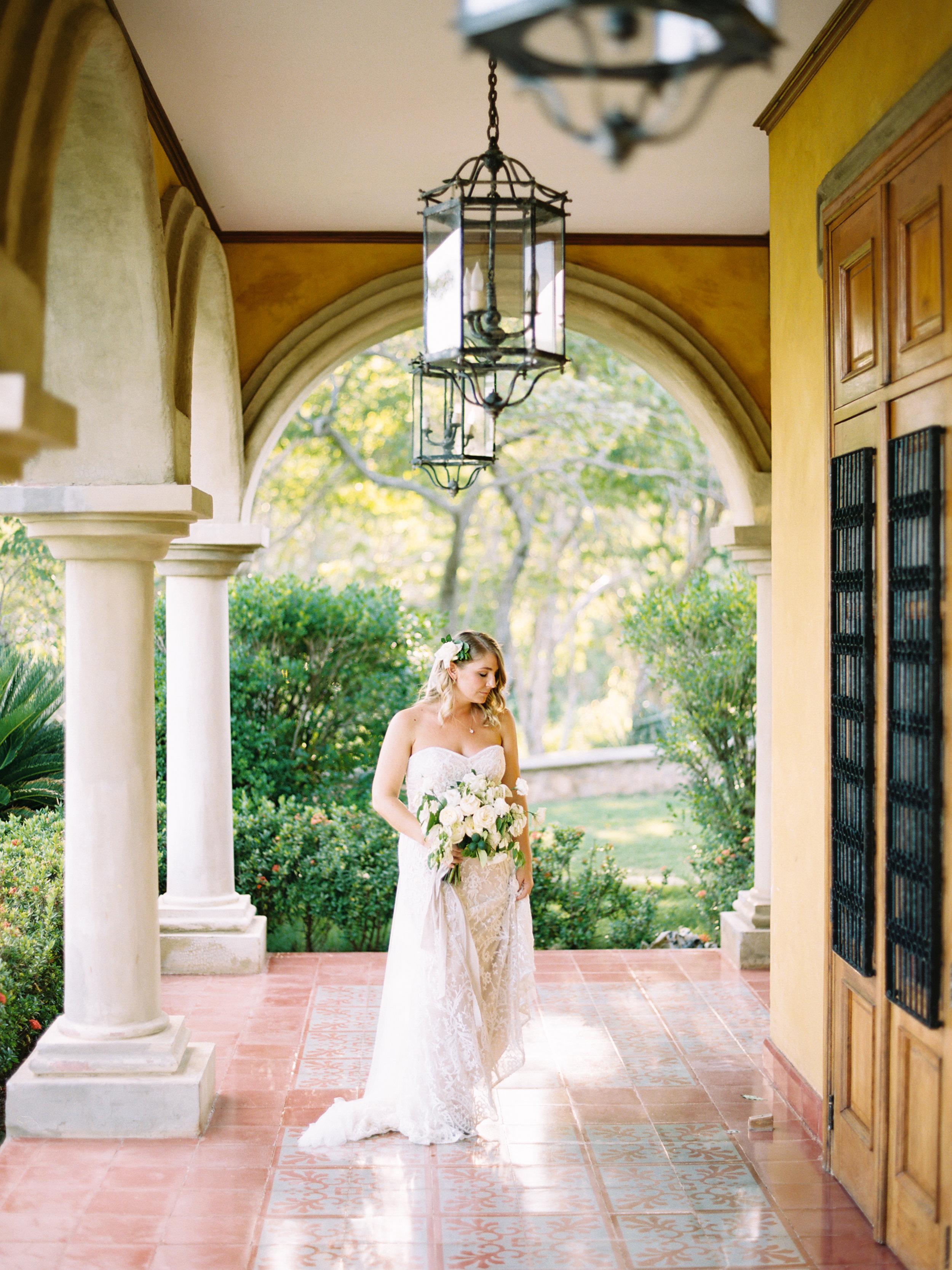424-fine-art-film-photographer-destination-wedding-nicaragua-jacob+cammye-brumley & wells.jpg