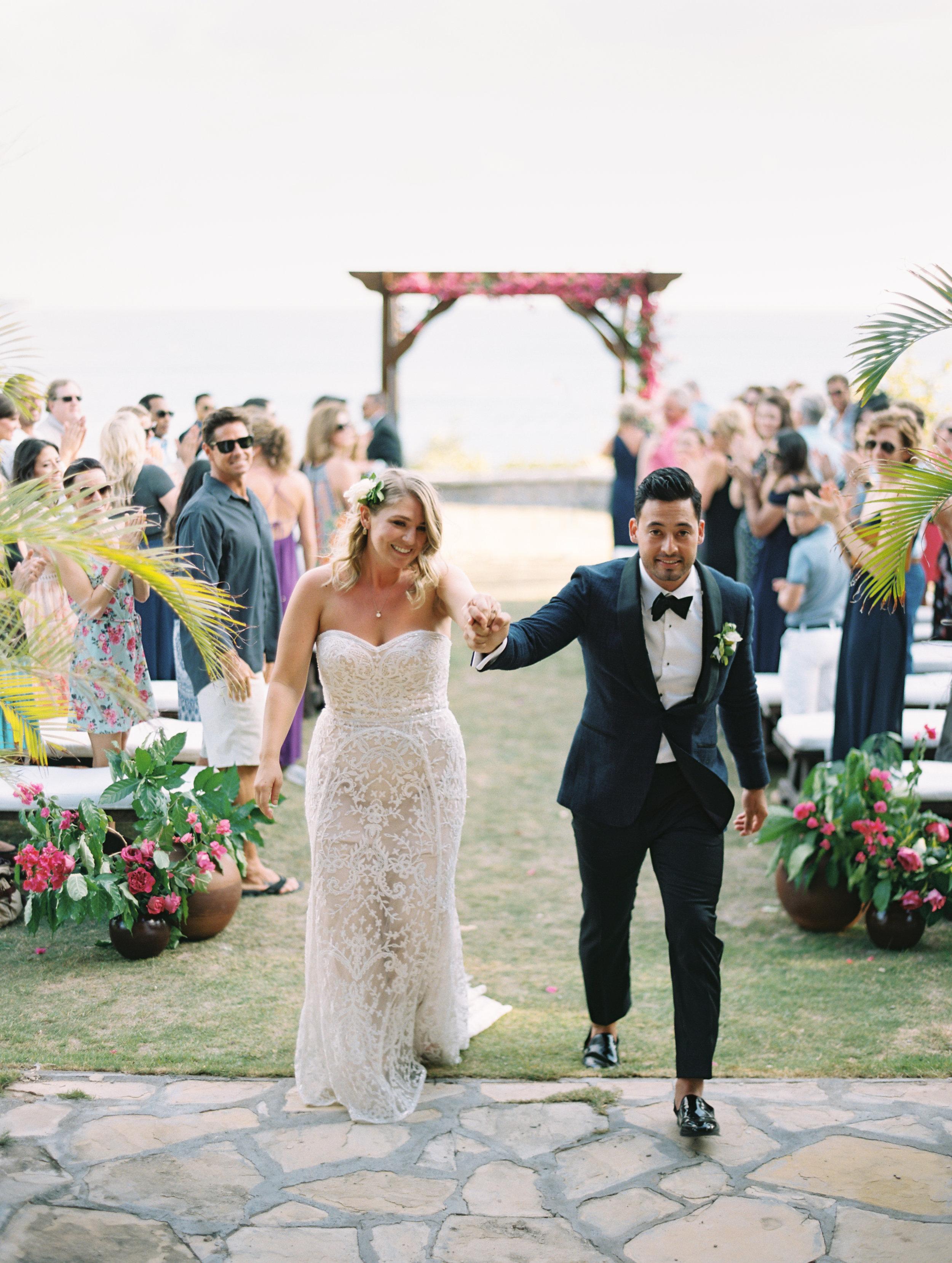 397-fine-art-film-photographer-destination-wedding-nicaragua-jacob+cammye-brumley & wells.jpg