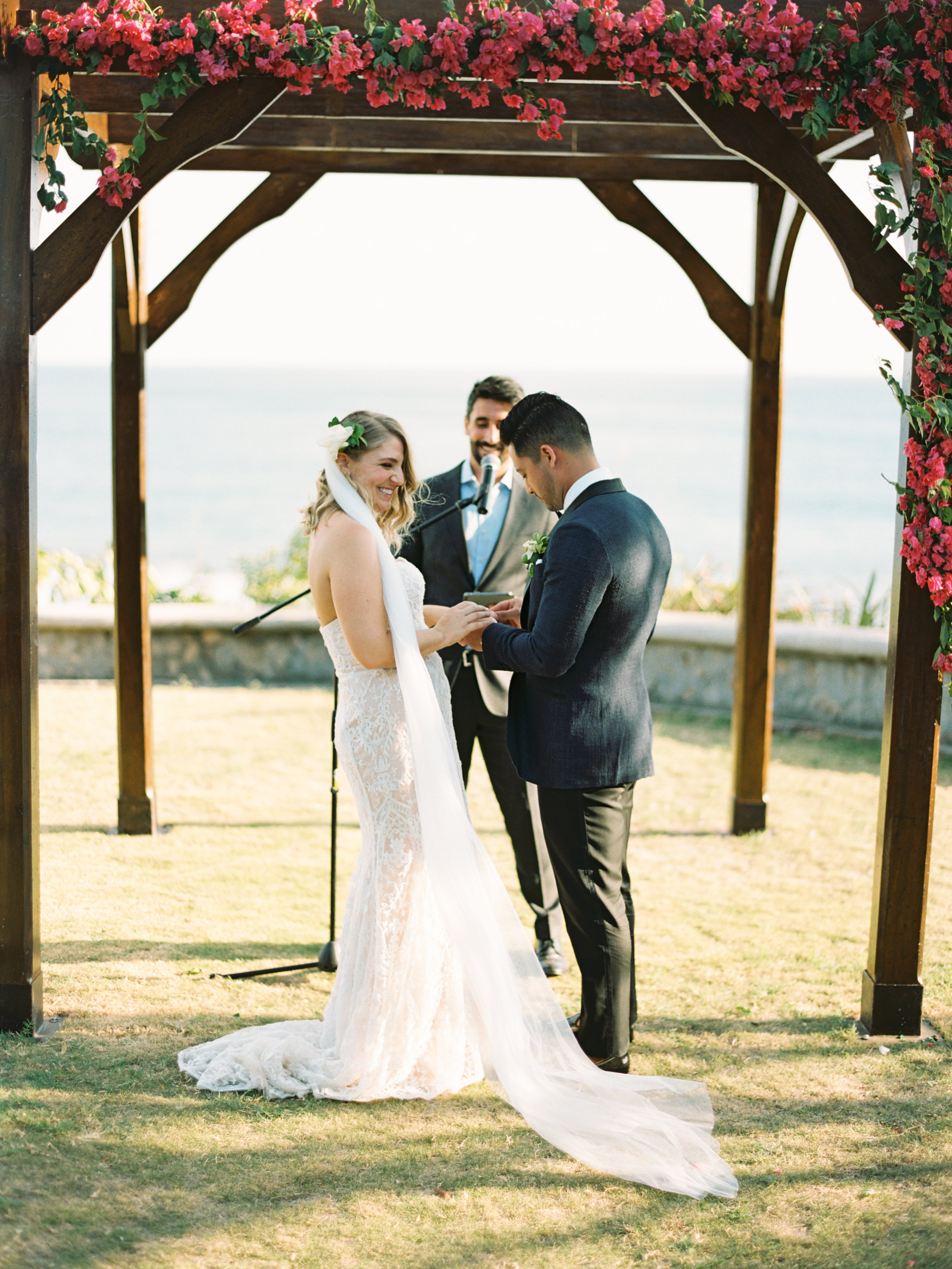 384-fine-art-film-photographer-destination-wedding-nicaragua-jacob+cammye-brumley & wells.jpg