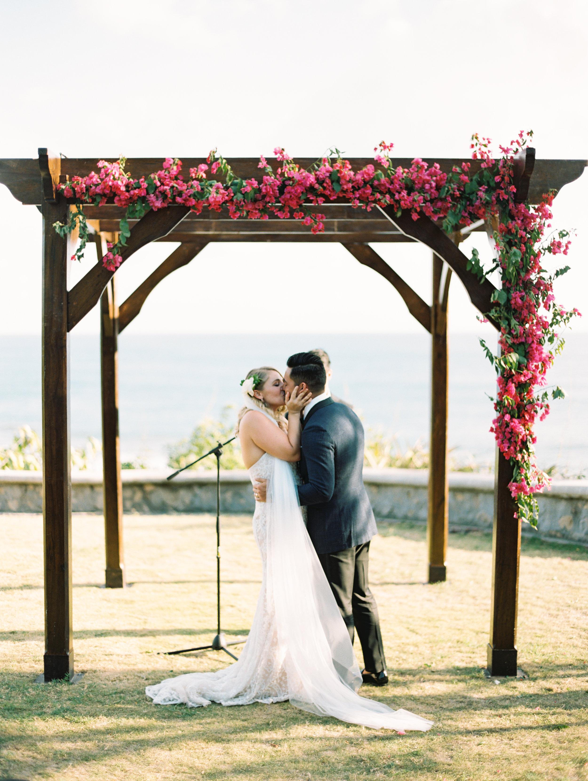 377-fine-art-film-photographer-destination-wedding-nicaragua-jacob+cammye-brumley & wells.jpg