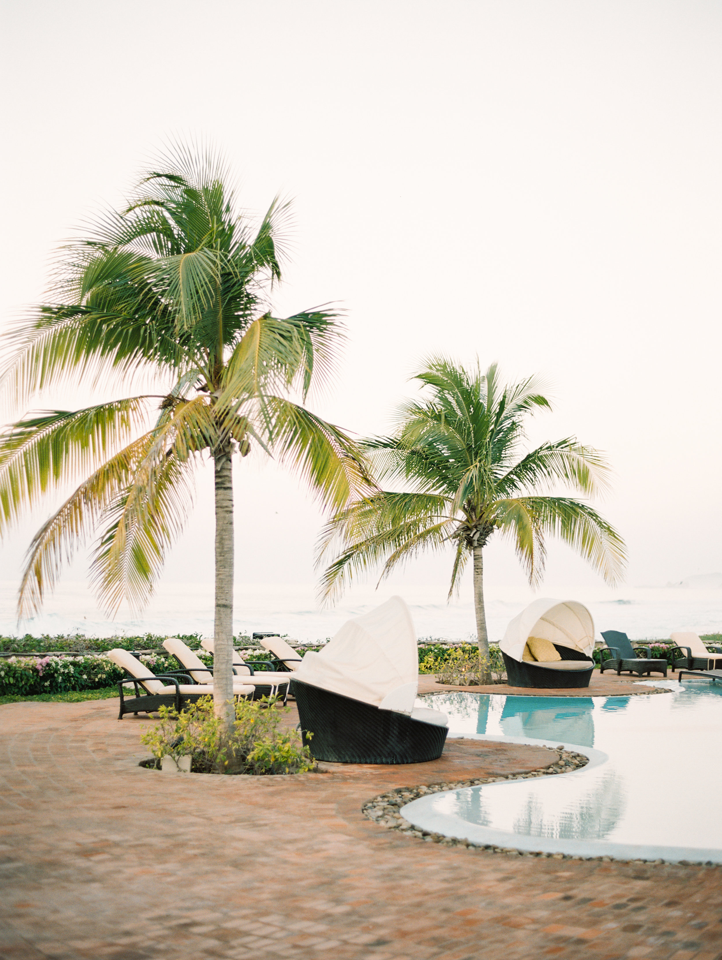 017-fine-art-film-photographer-destination-wedding-nicaragua-jacob+cammye-brumley & wells.jpg