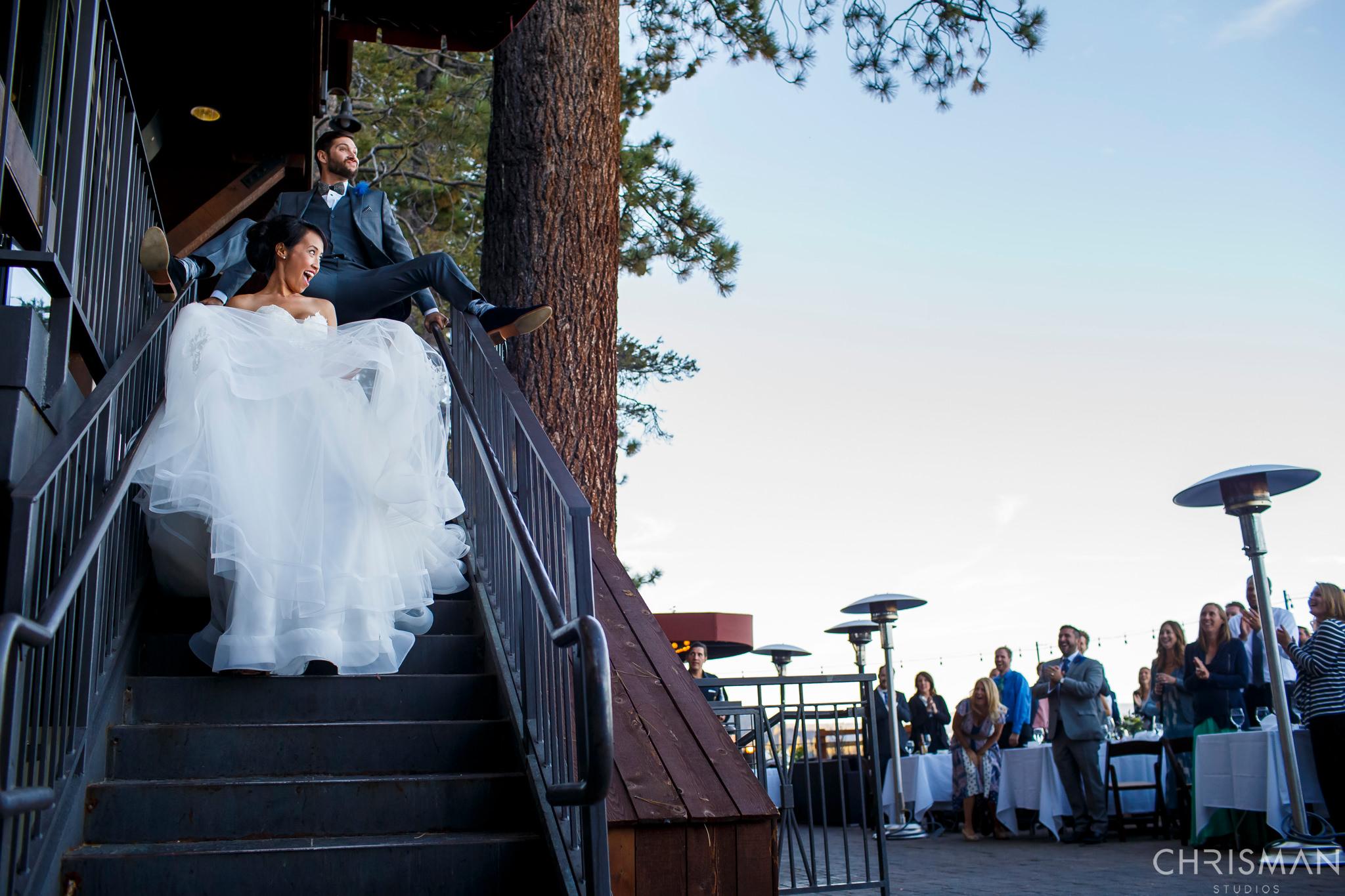 425-20160917-SophiaNick-Zwicker-wed.jpg