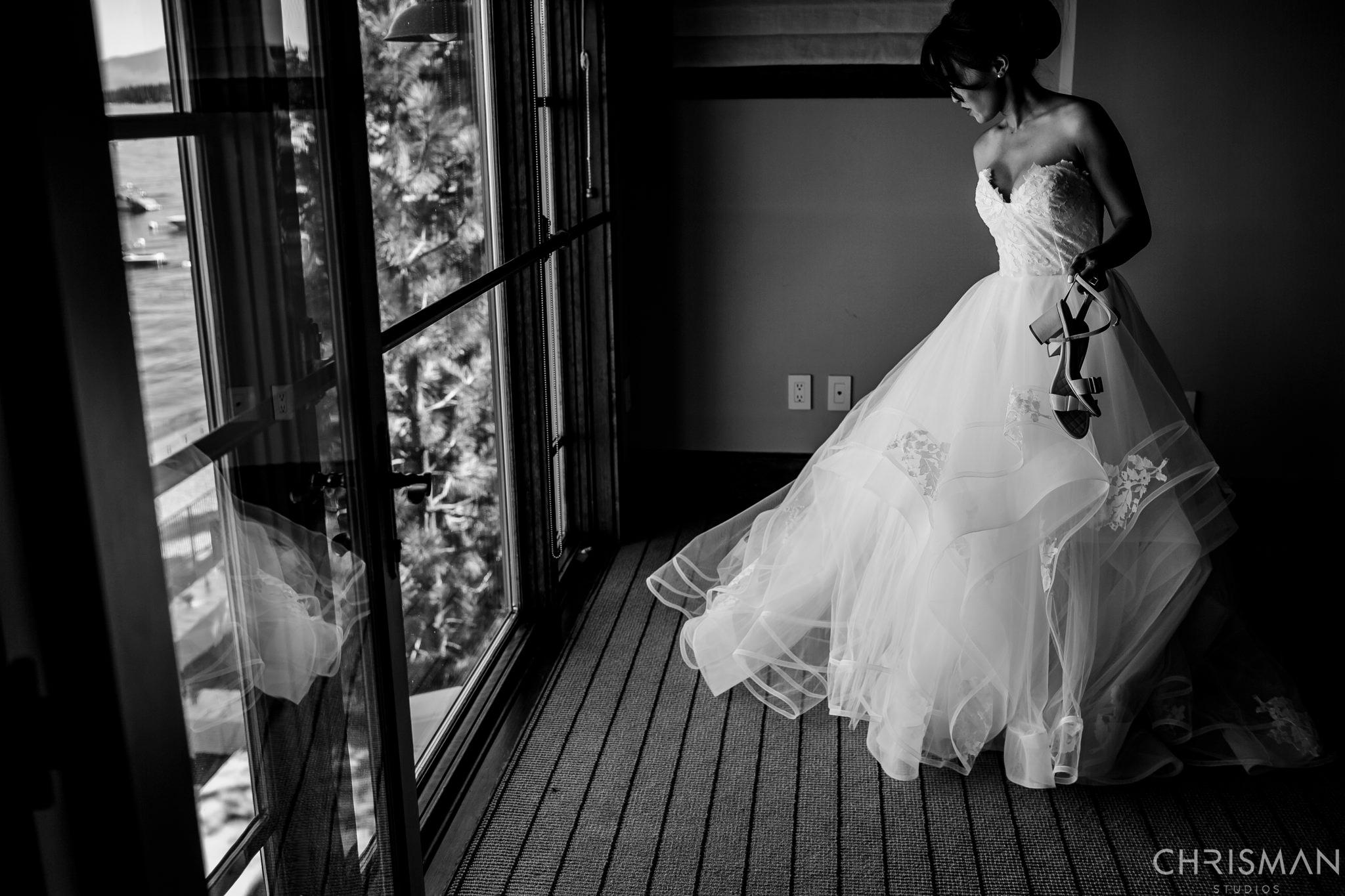 072-20160917-SophiaNick-Zwicker-wed.jpg