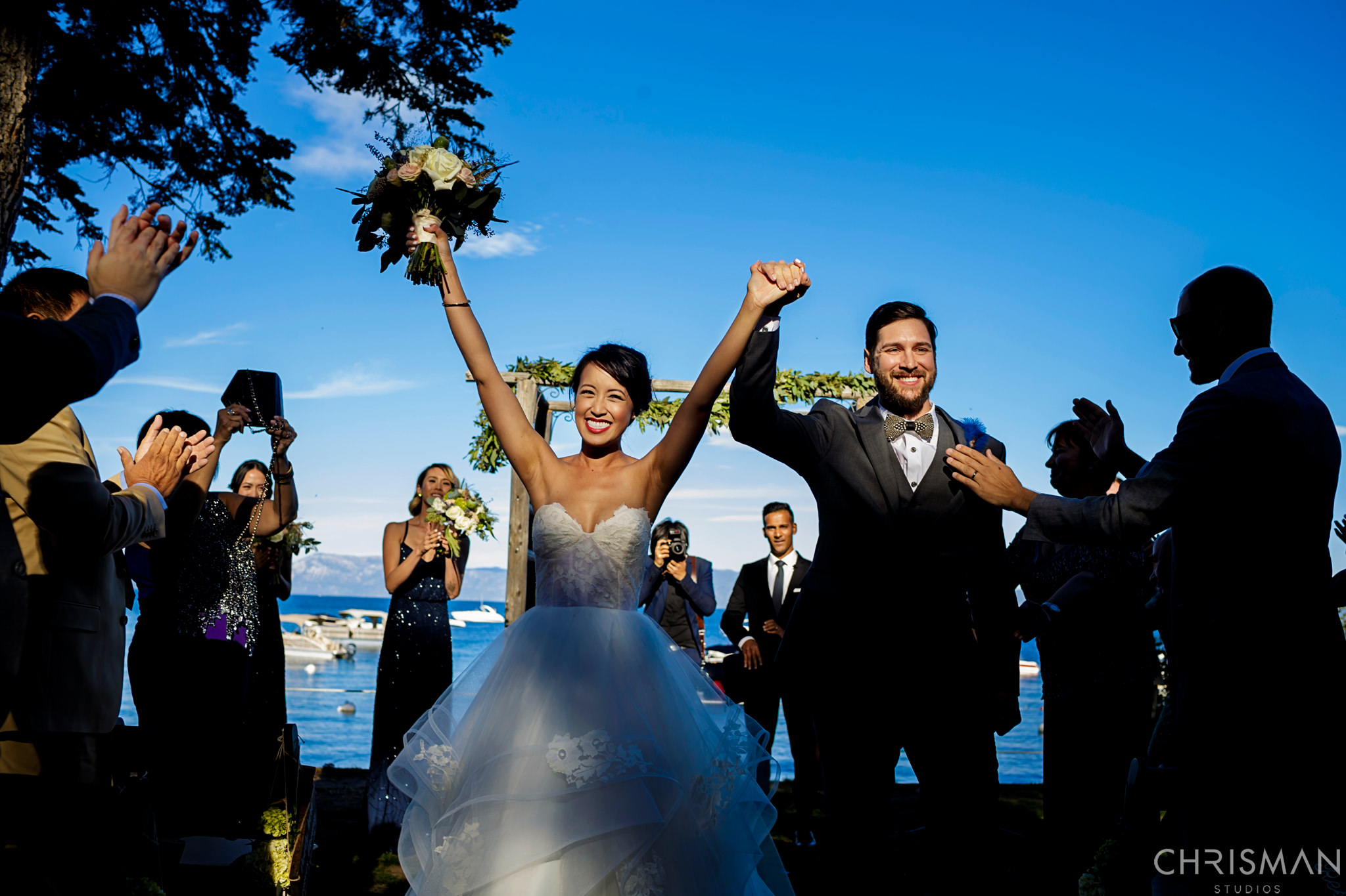 018-20160917-SophiaNick-Zwicker-wed.jpg