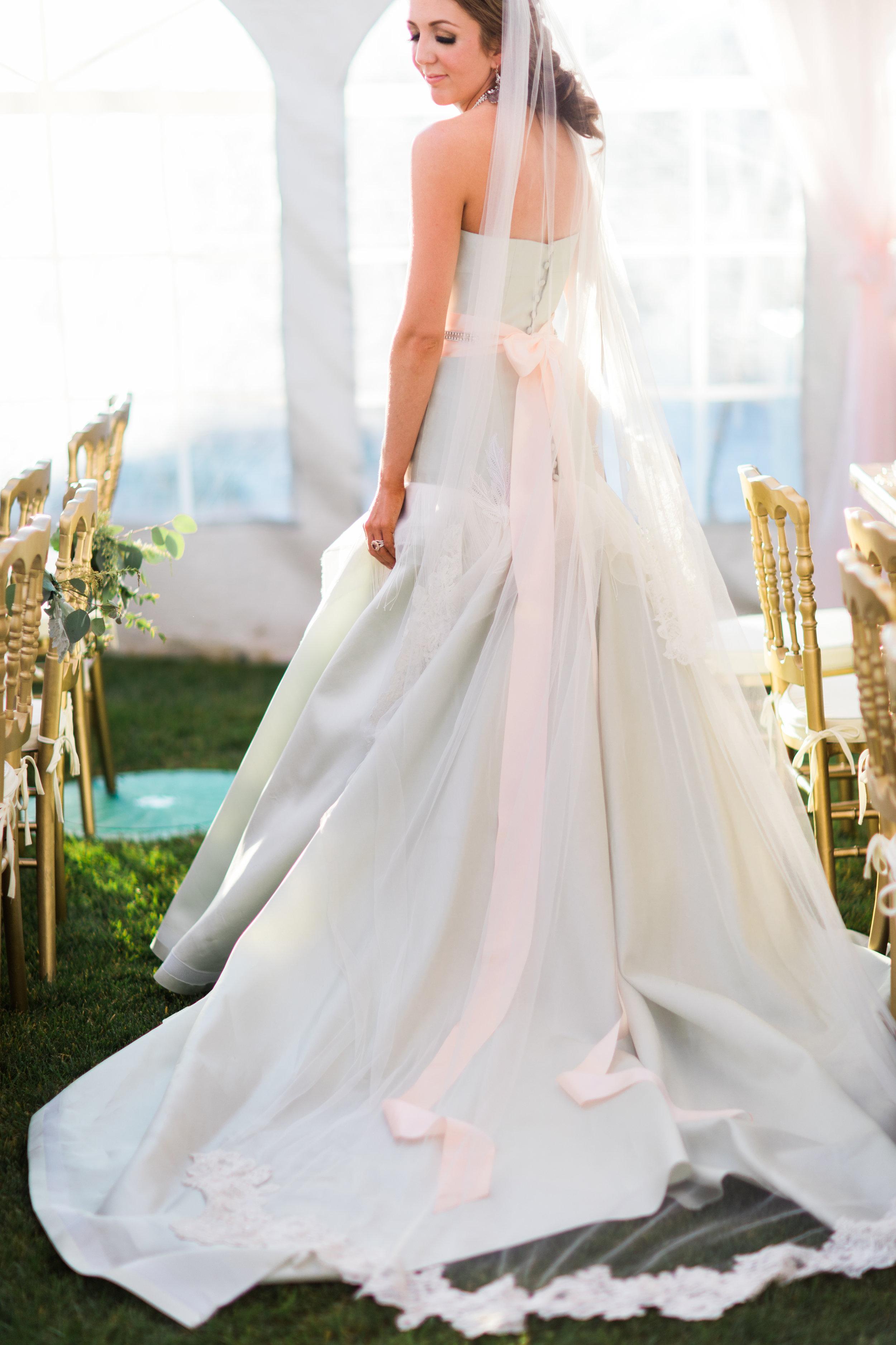 Mundarain Wedding-1269.jpg