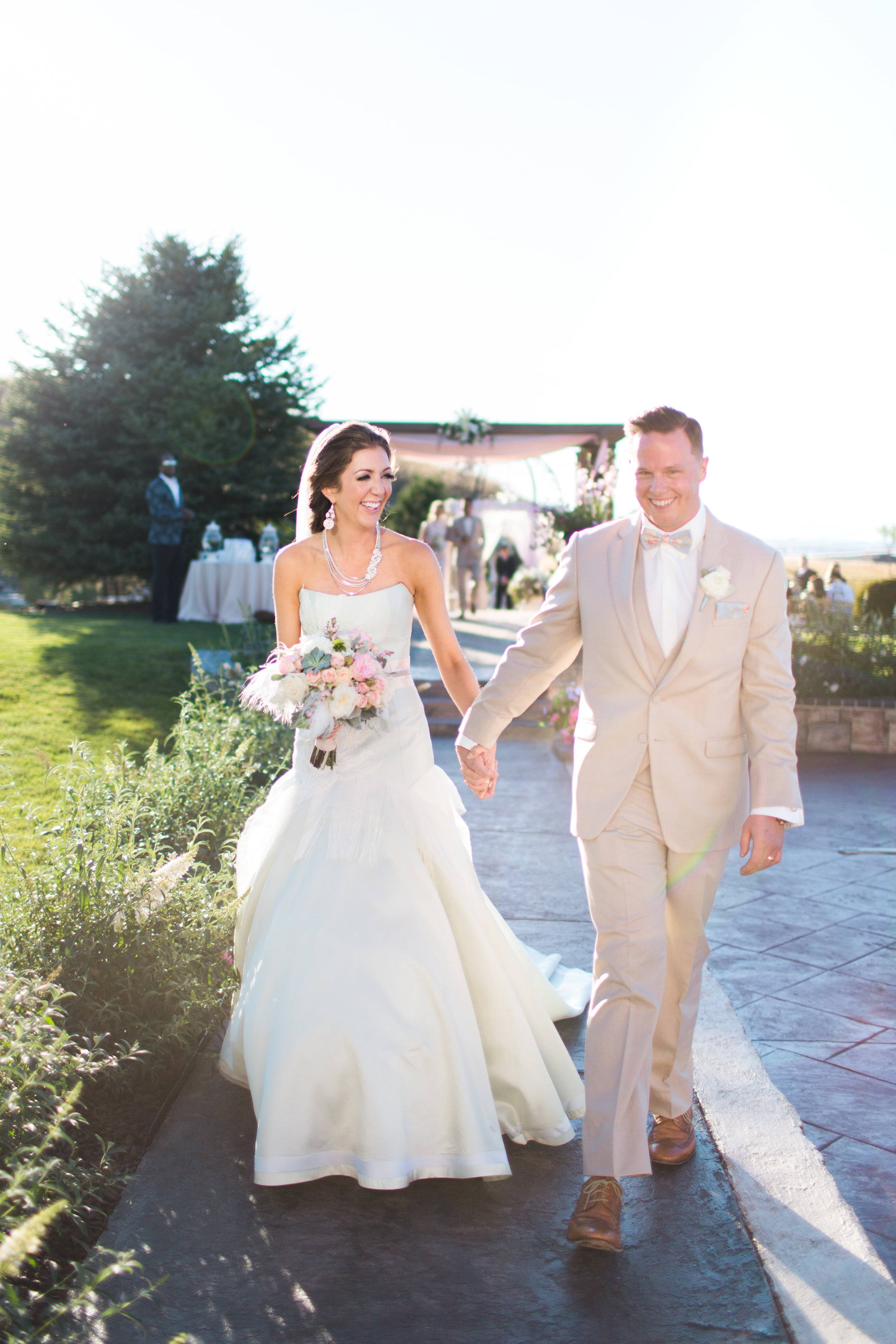 Mundarain Wedding-634.jpg