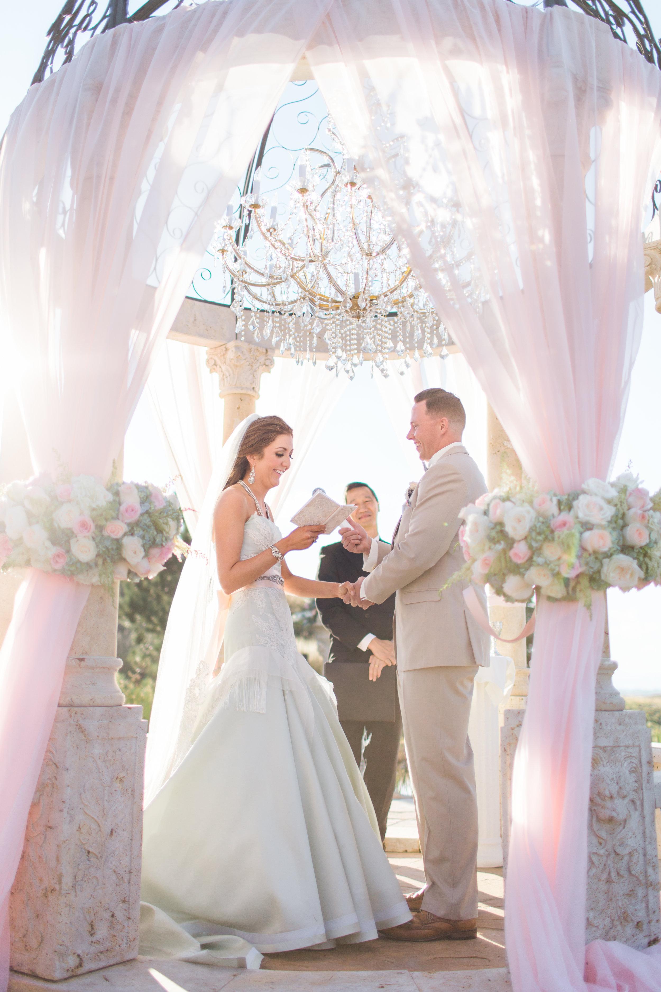 Mundarain Wedding-567.jpg