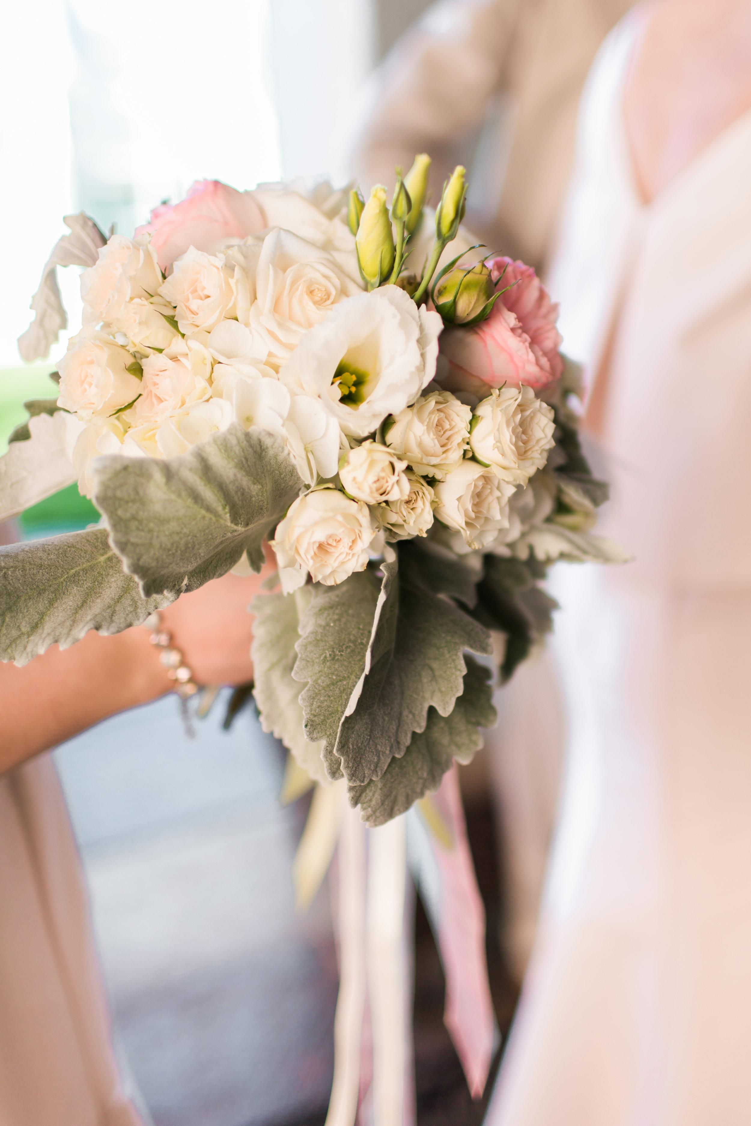 Mundarain Wedding-1173.jpg
