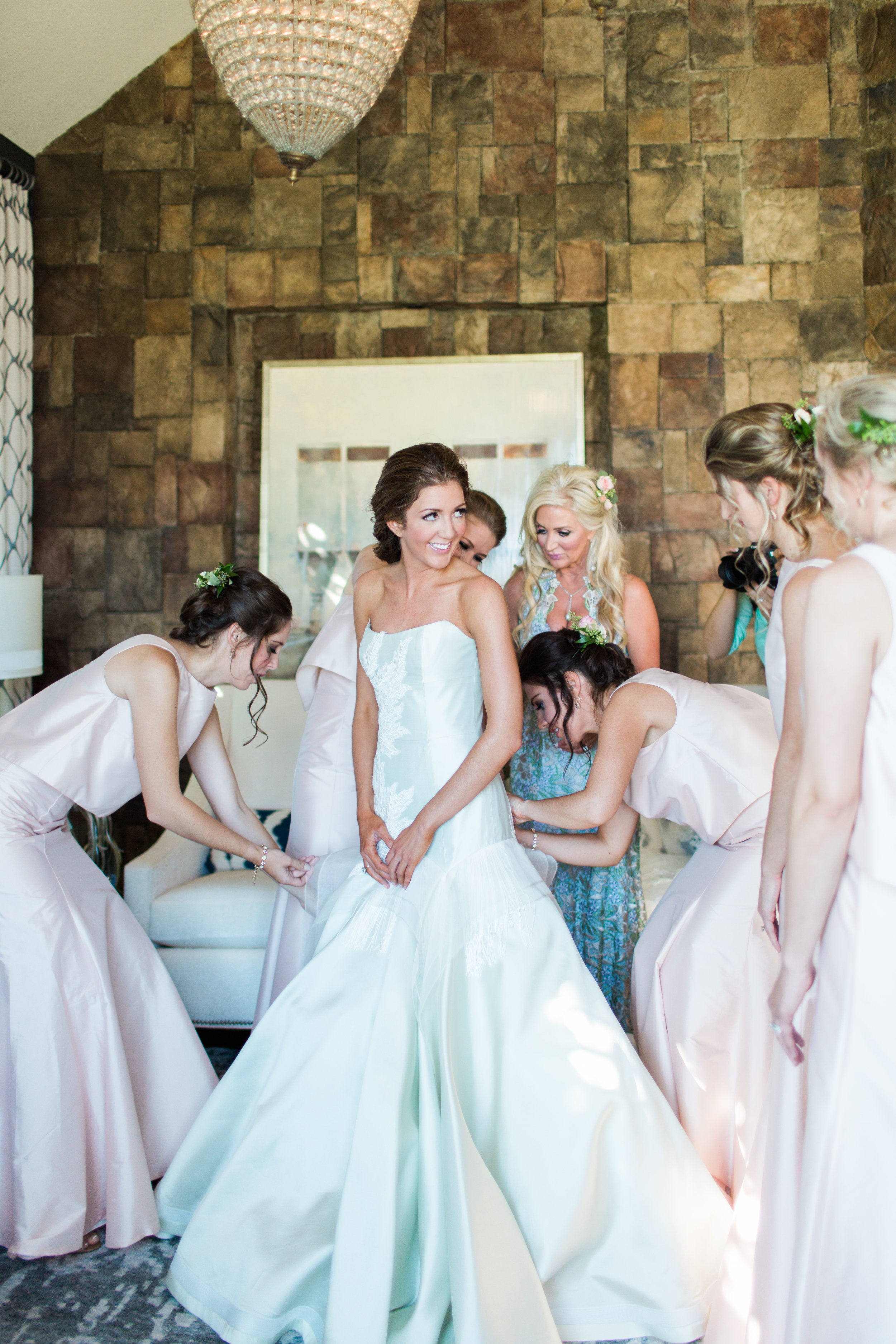 Mundarain Wedding-154.jpg
