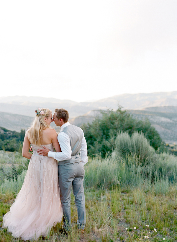 192-Red-Sky-Ranch-Wedding-Photography.jpg