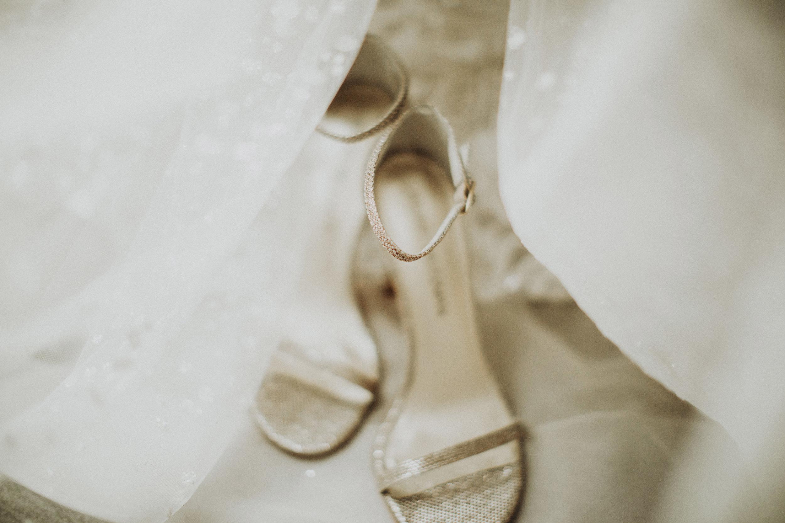 Blair_Pedro_Wedding_26.jpg