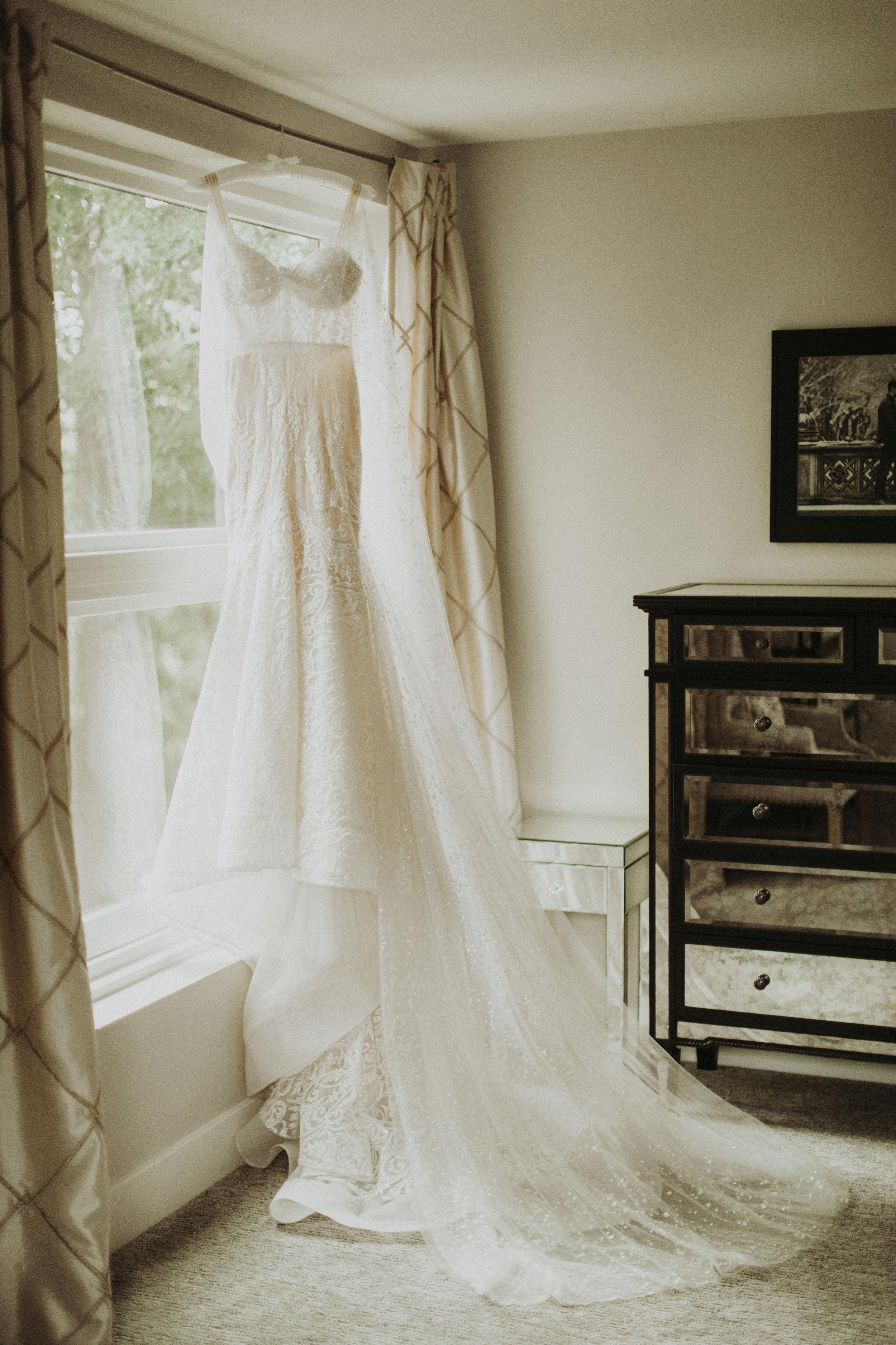 Blair_Pedro_Wedding_24.jpg