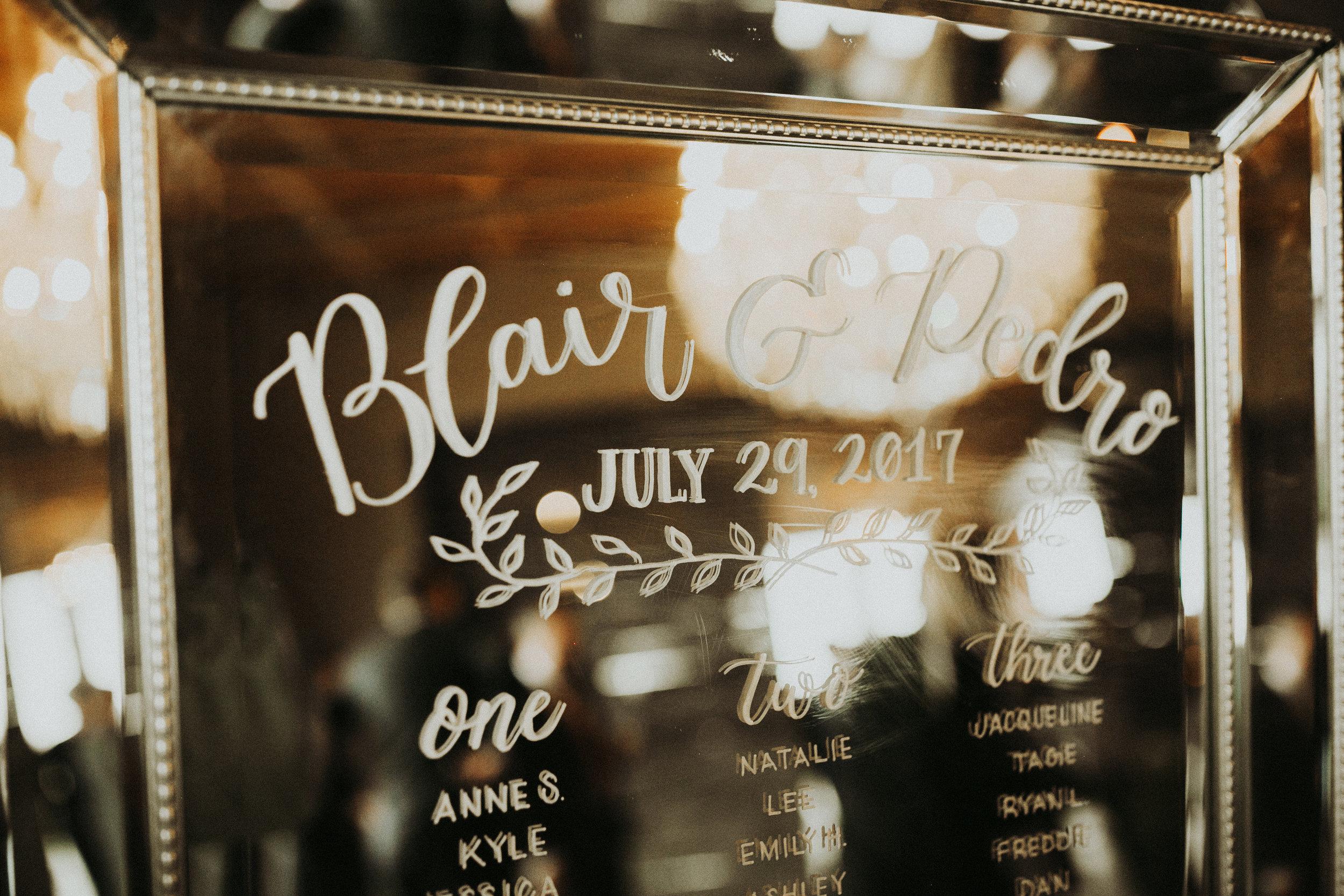 Blair_Pedro_Wedding_143.jpg