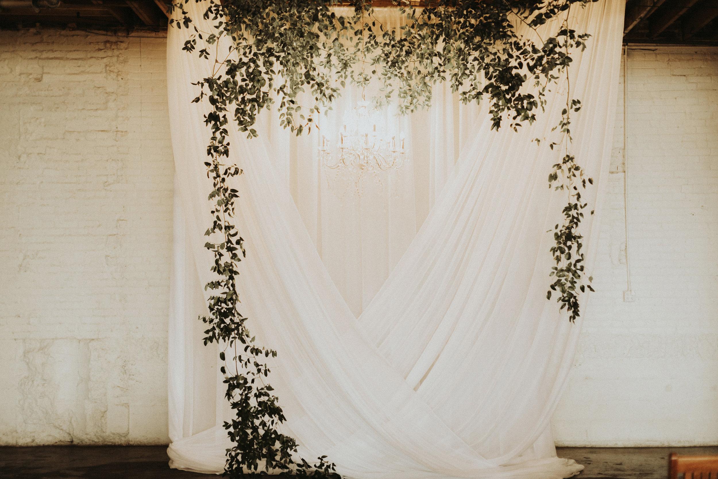 Blair_Pedro_Wedding_146.jpg