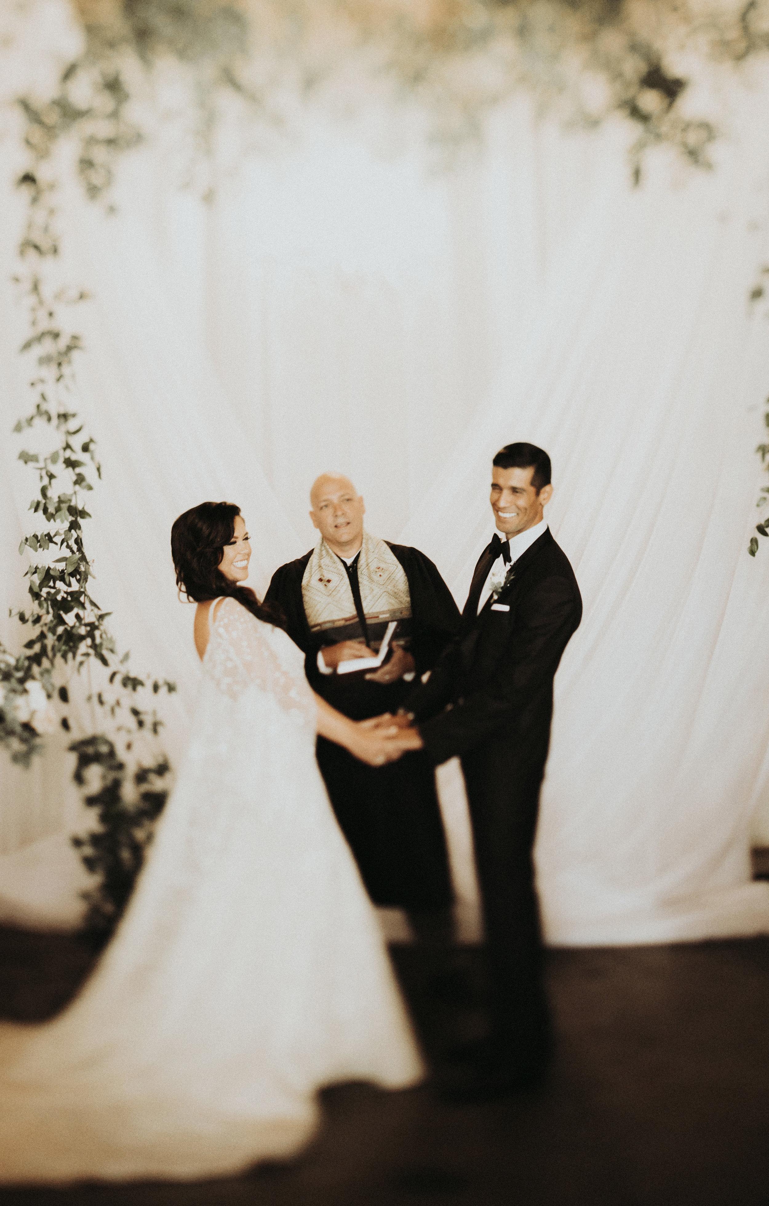 Blair_Pedro_Wedding_199.jpg