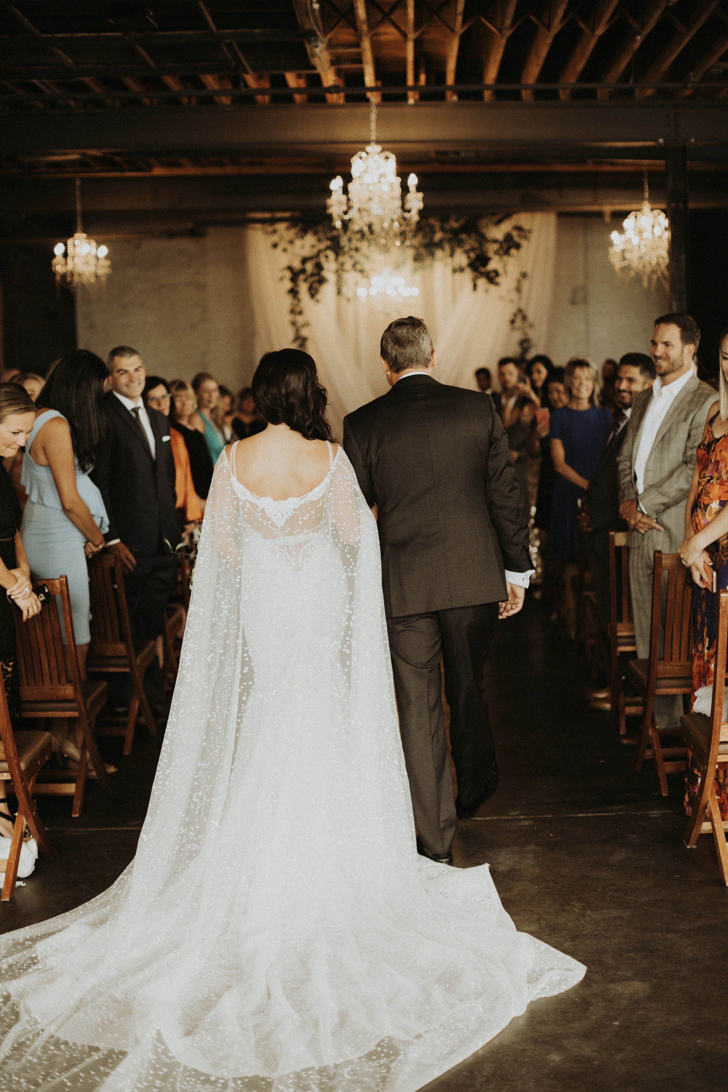 Blair_Pedro_Wedding_189.jpg