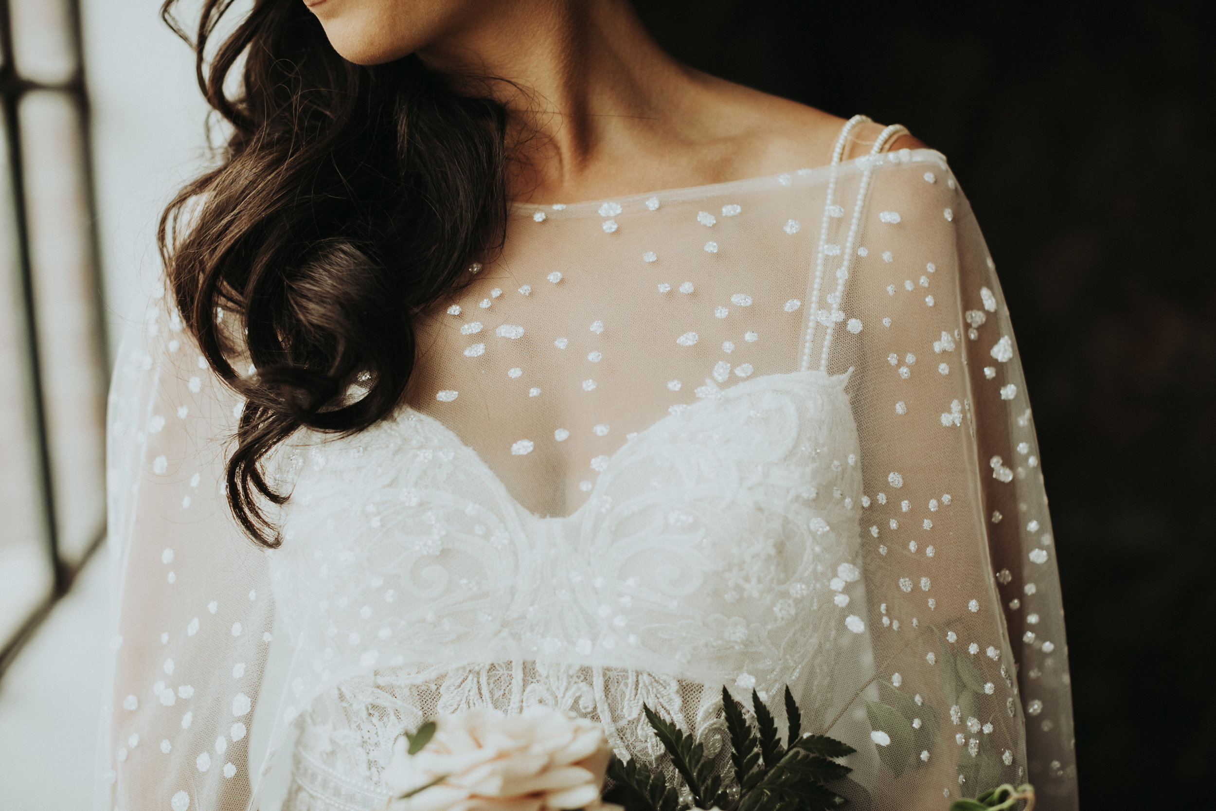 Blair_Pedro_Wedding_293.jpg