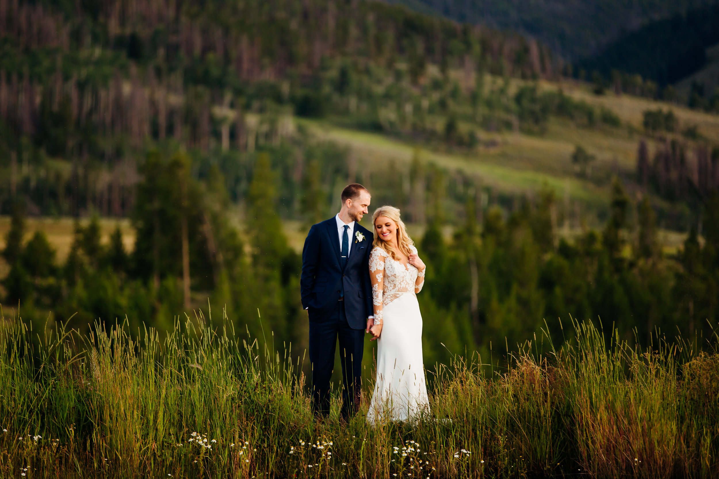 Evelyn_Andrew_BrideGroomPortraits-96.jpg
