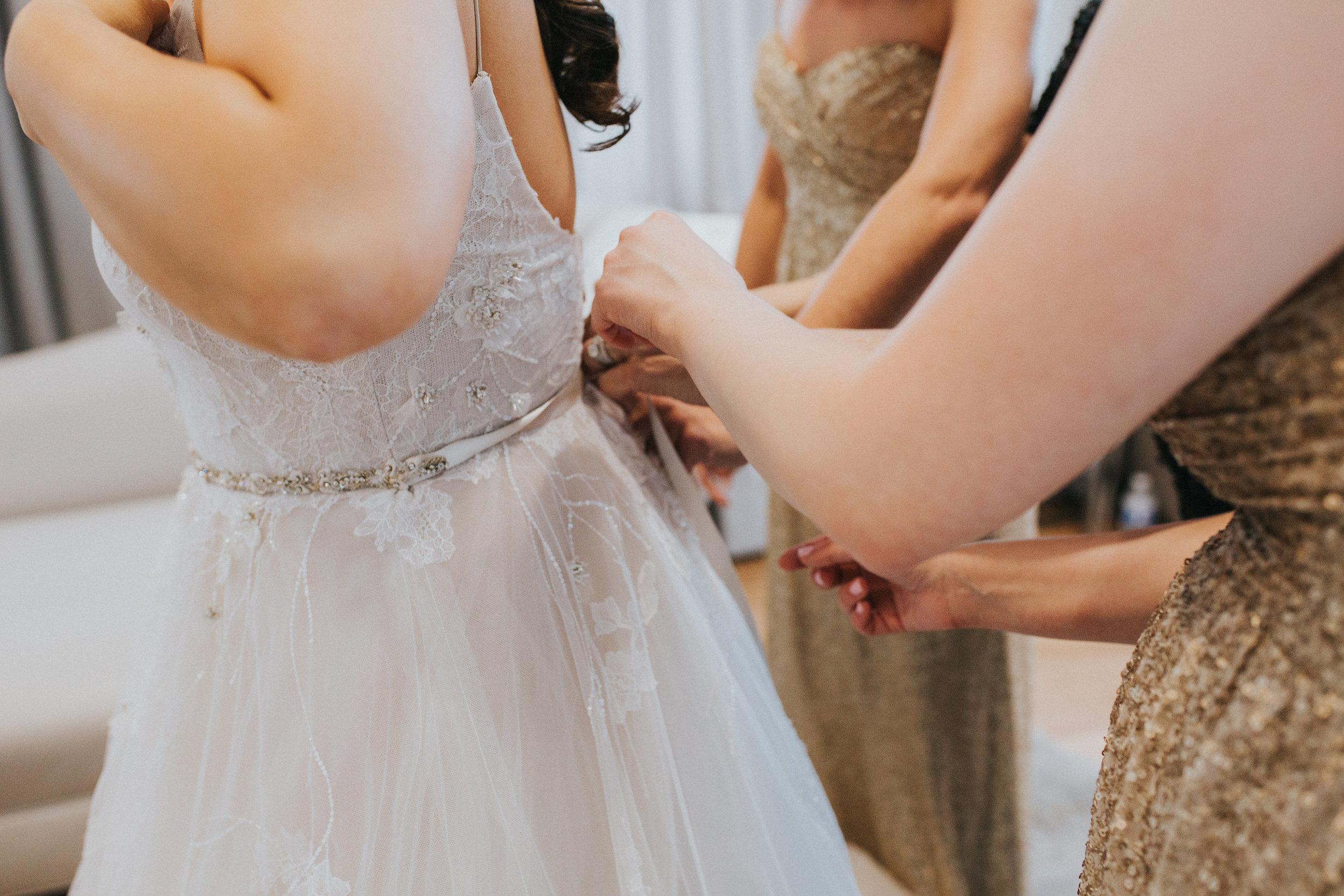 kayla_sammy_wedding-117.jpg