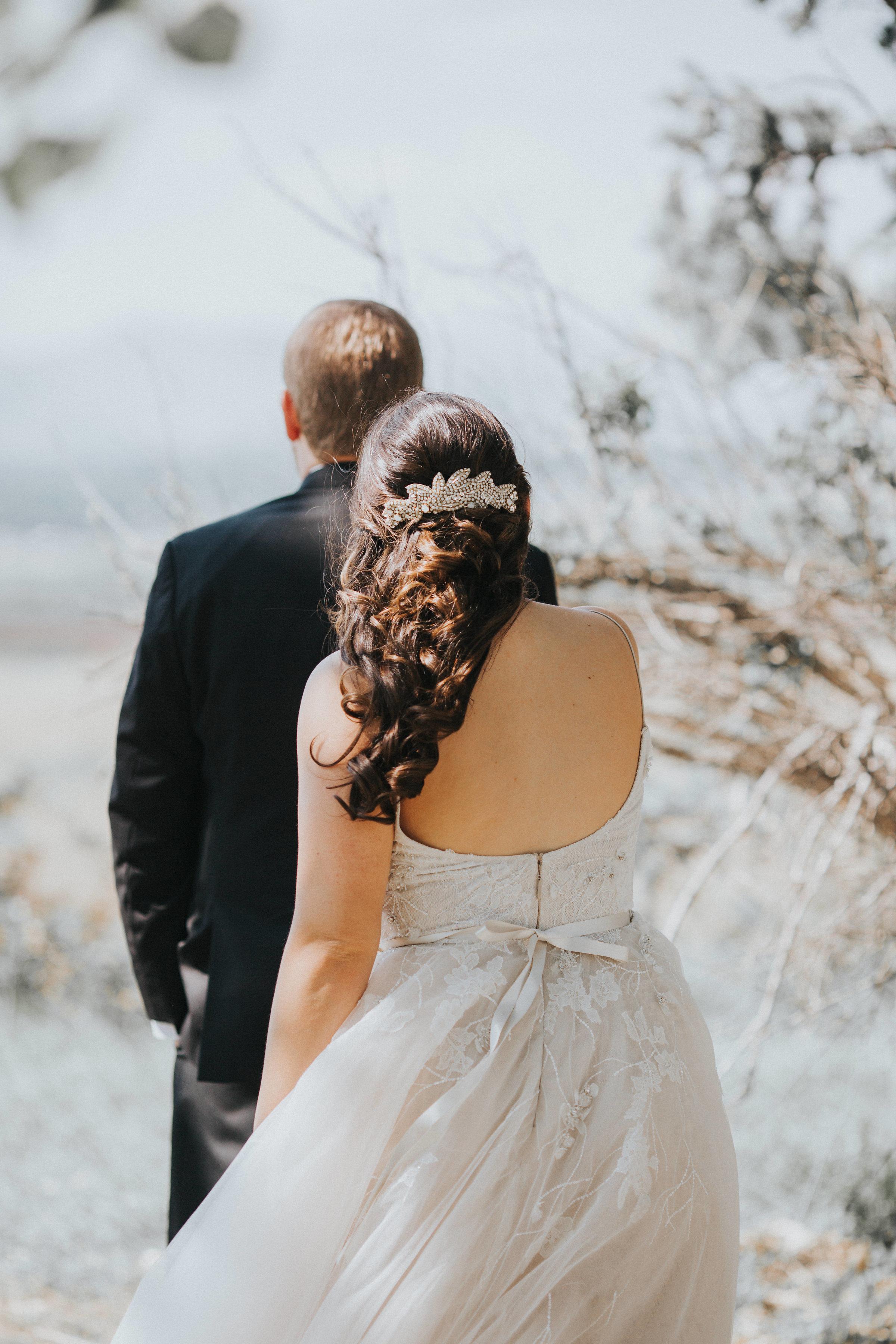 kayla_sammy_wedding-193.jpg