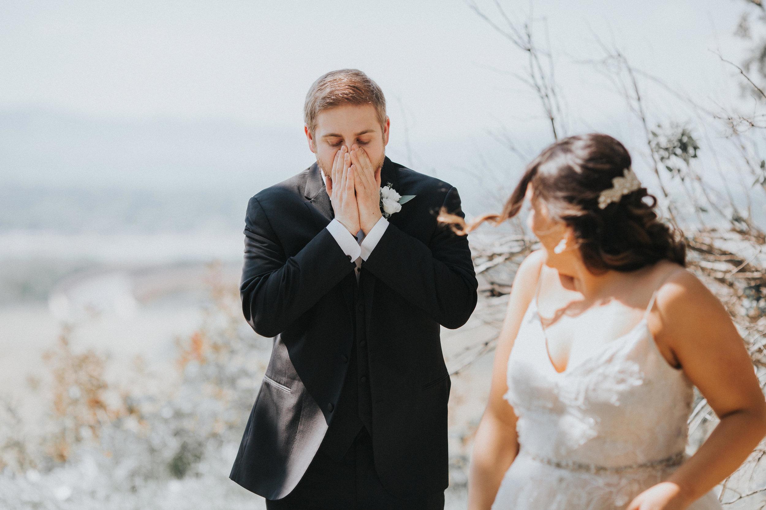 kayla_sammy_wedding-206.jpg