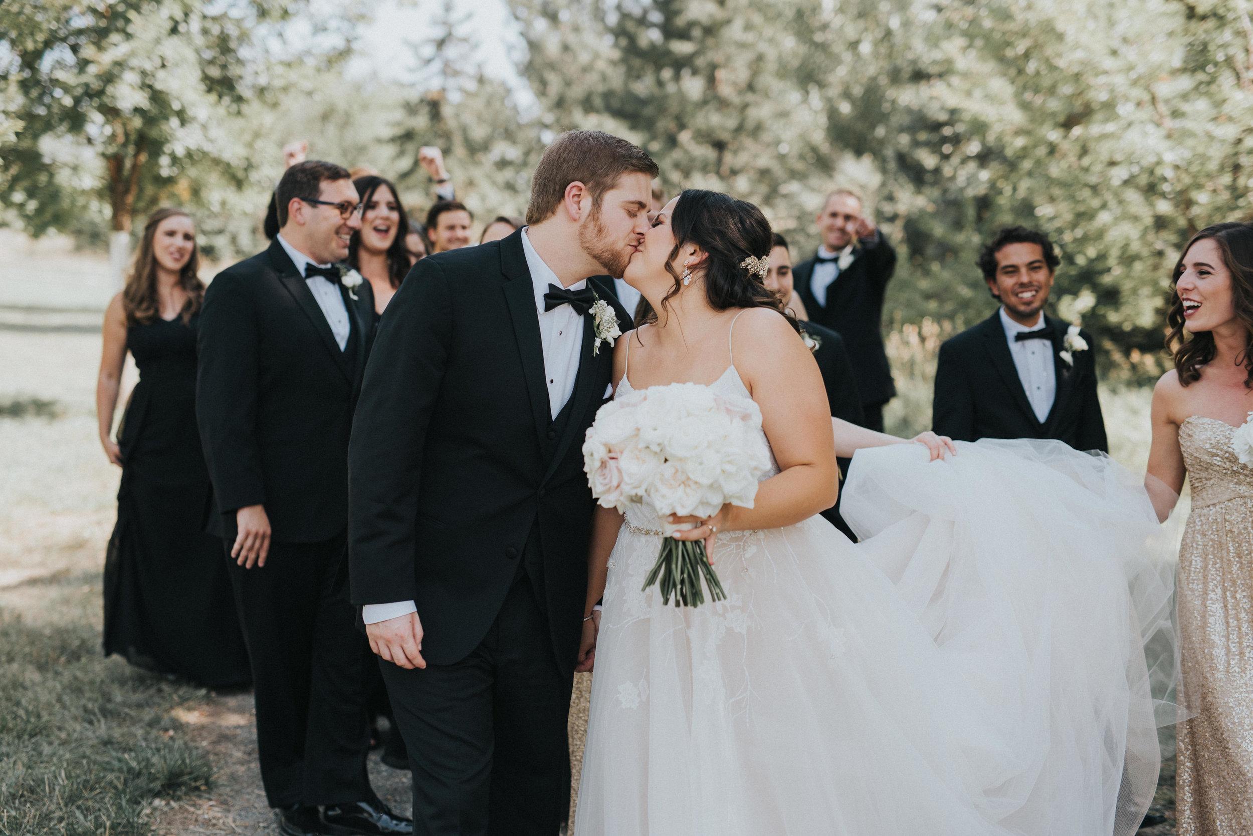 kayla_sammy_wedding-258.jpg