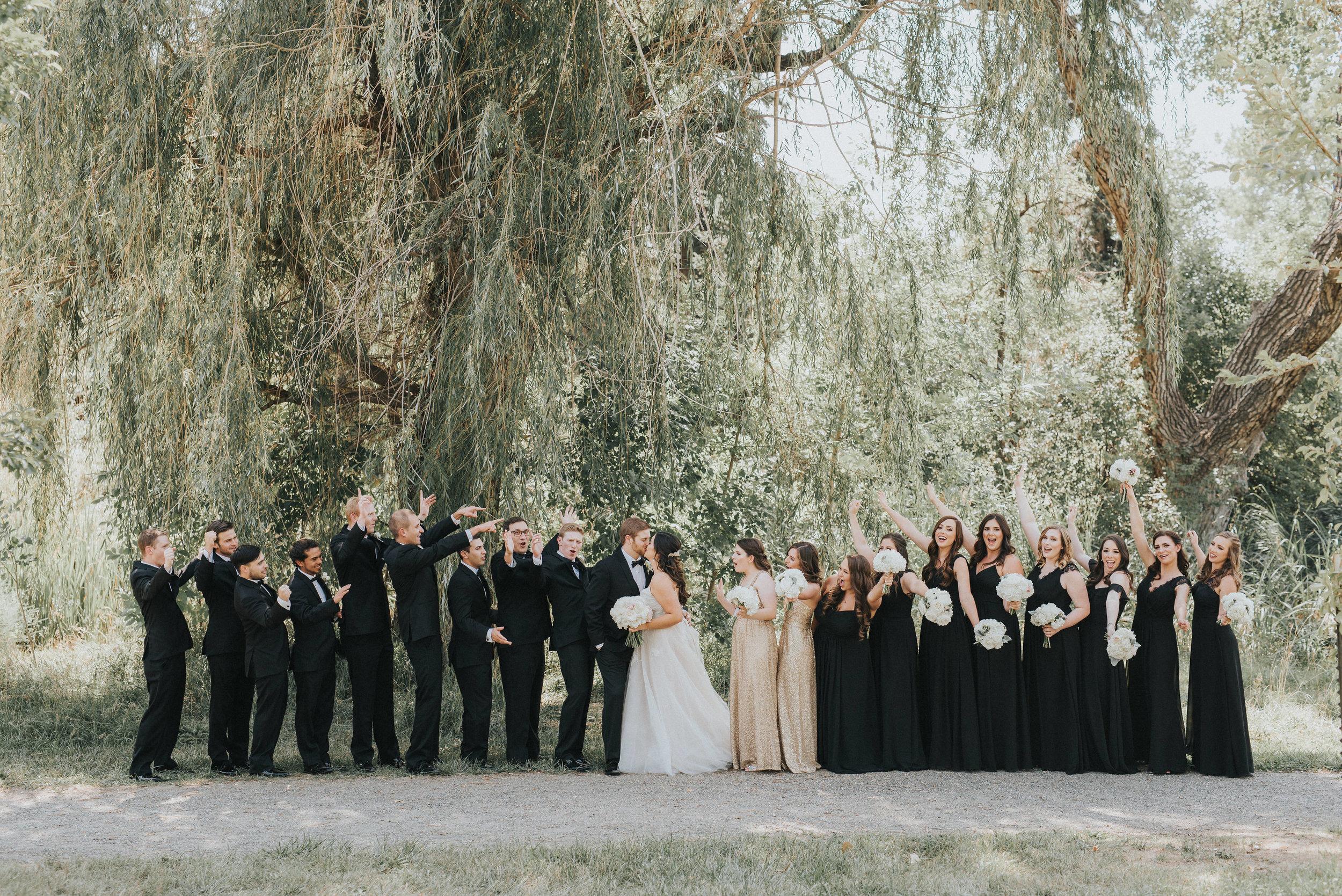kayla_sammy_wedding-254.jpg