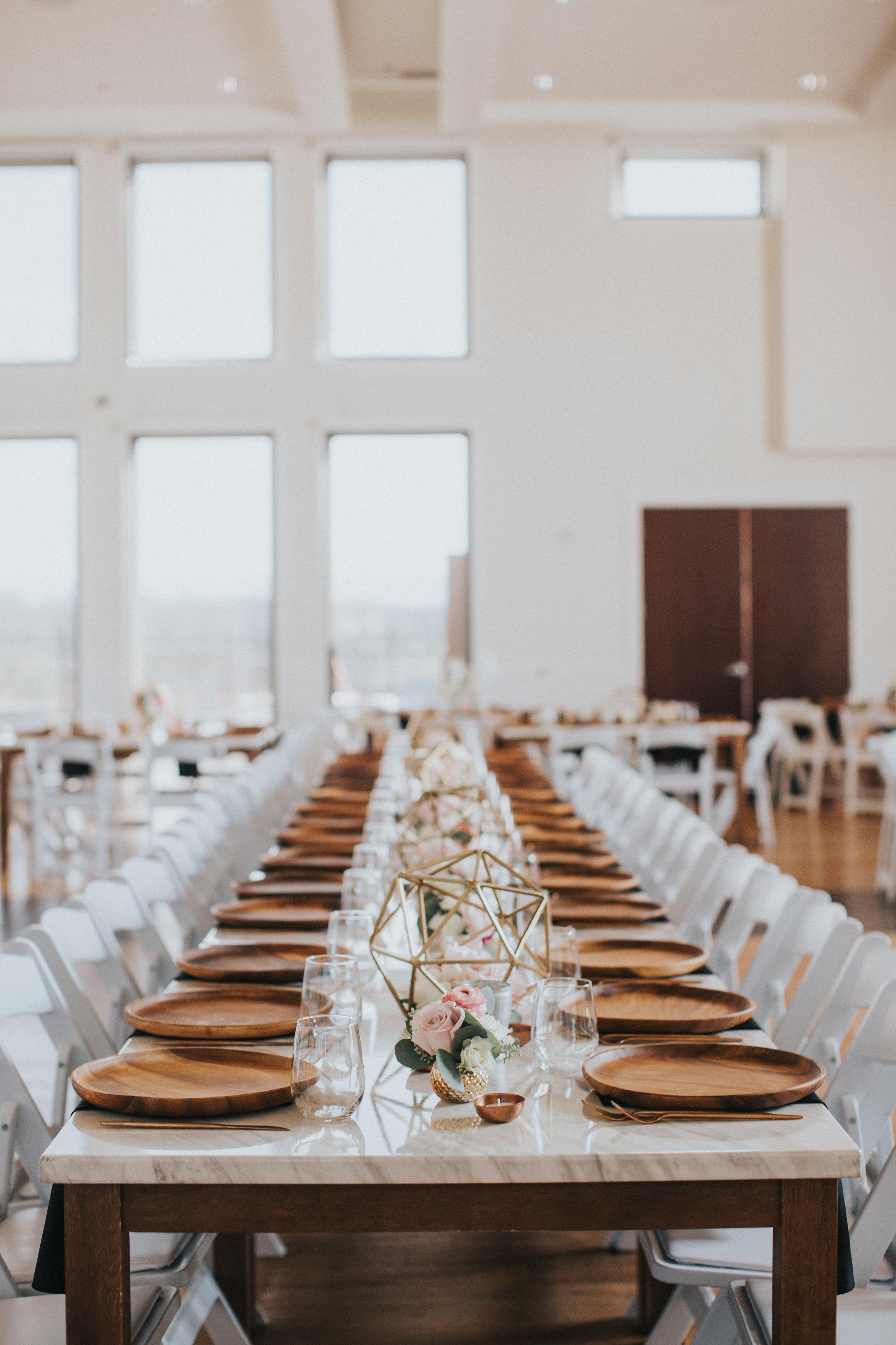 kayla_sammy_wedding-430.jpg
