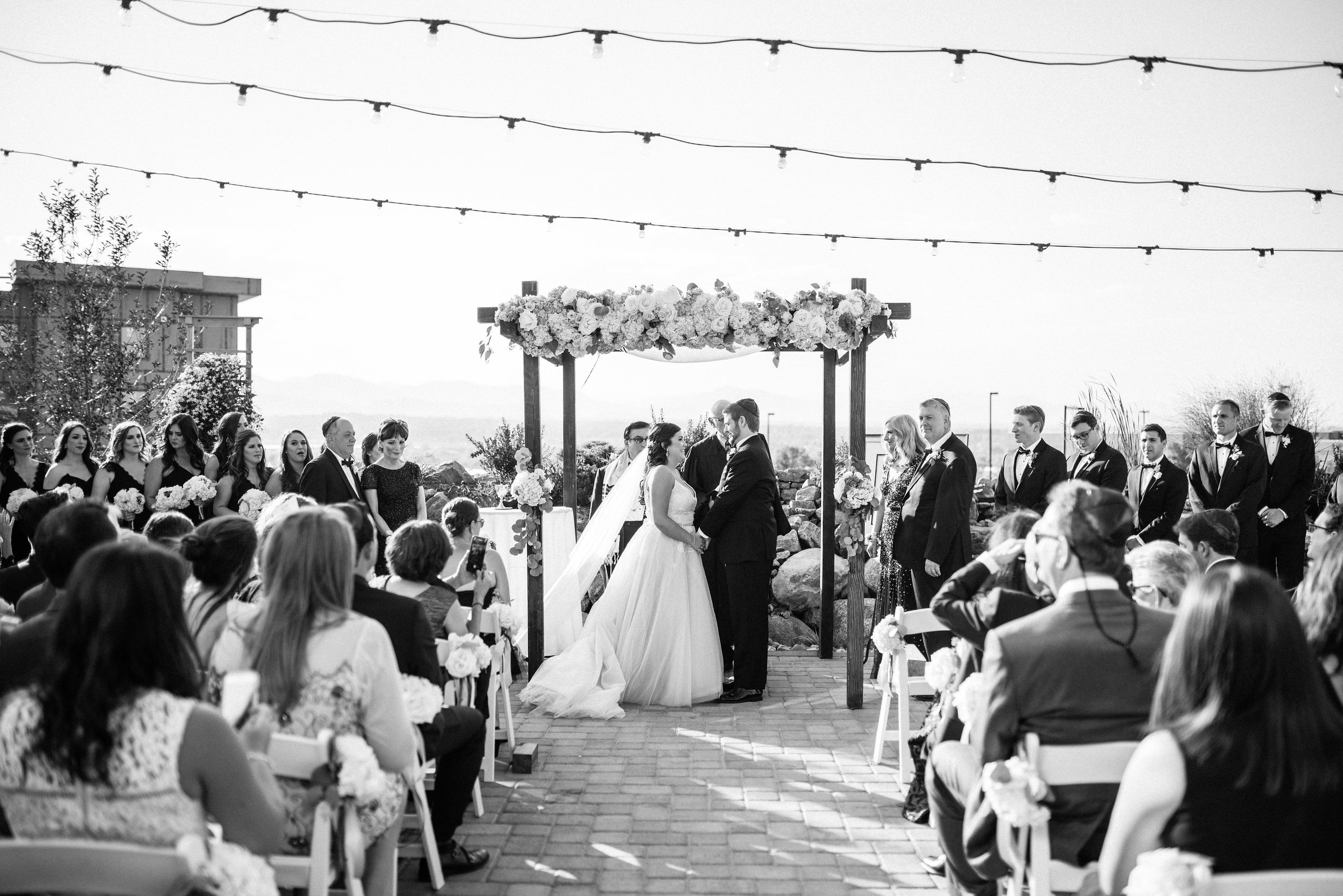 kayla_sammy_wedding-607.jpg