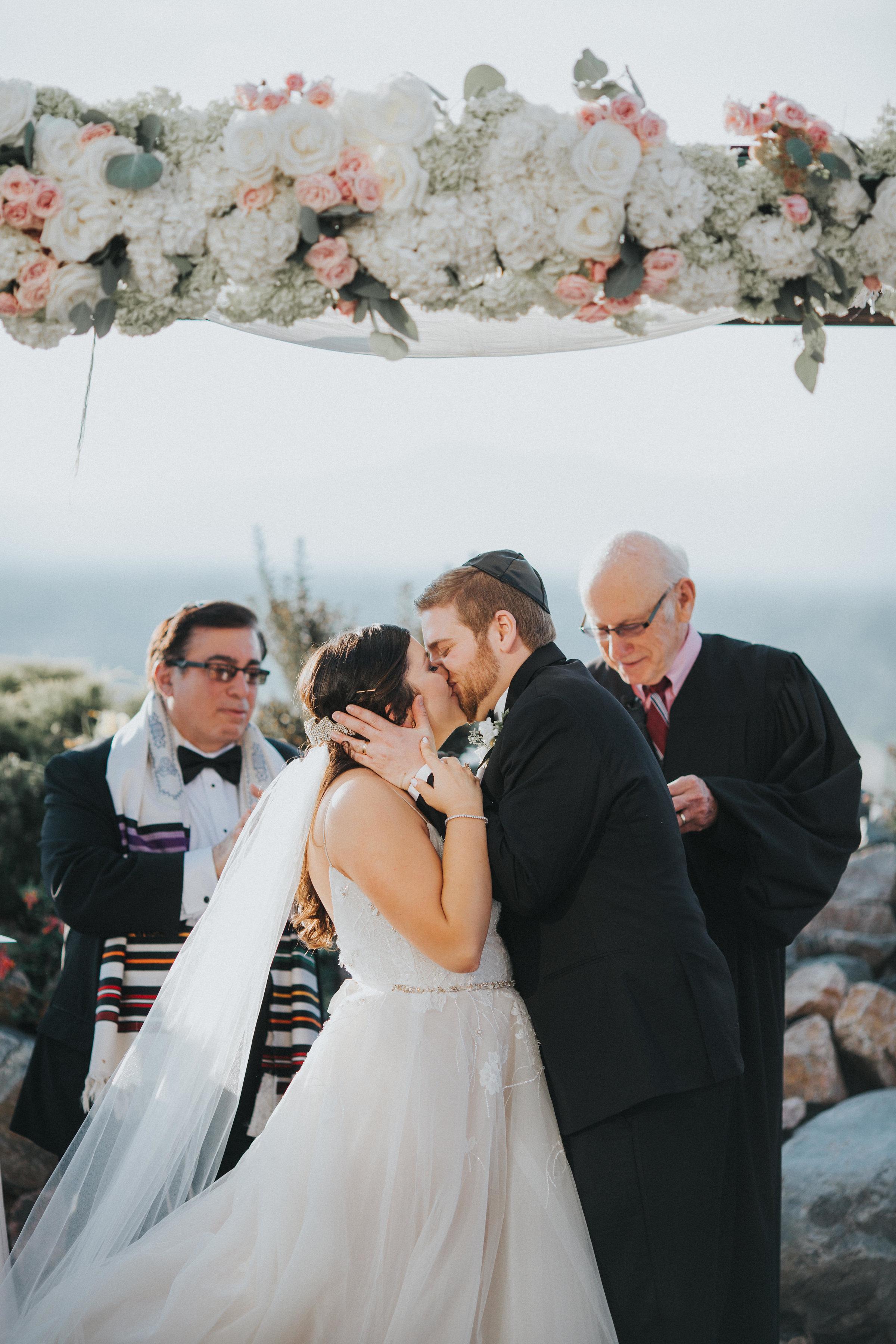 kayla_sammy_wedding-703.jpg