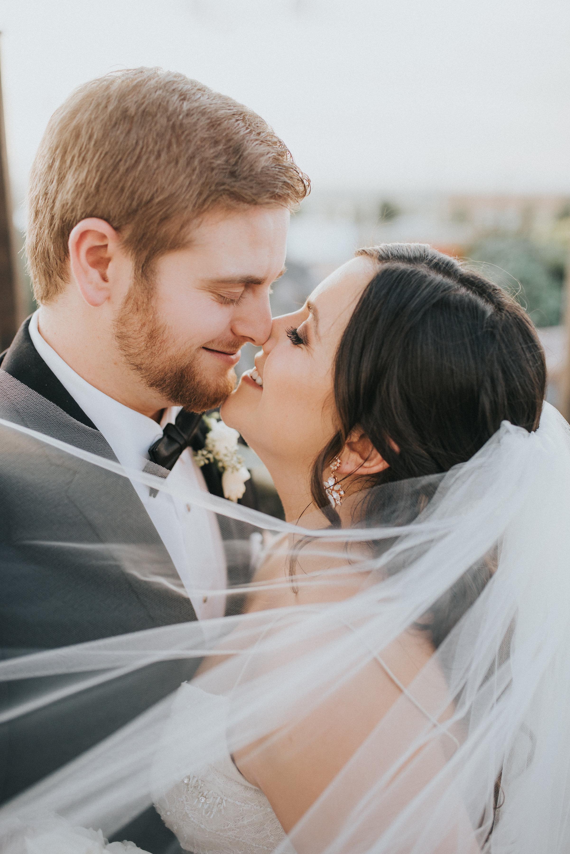 kayla_sammy_wedding-805.jpg