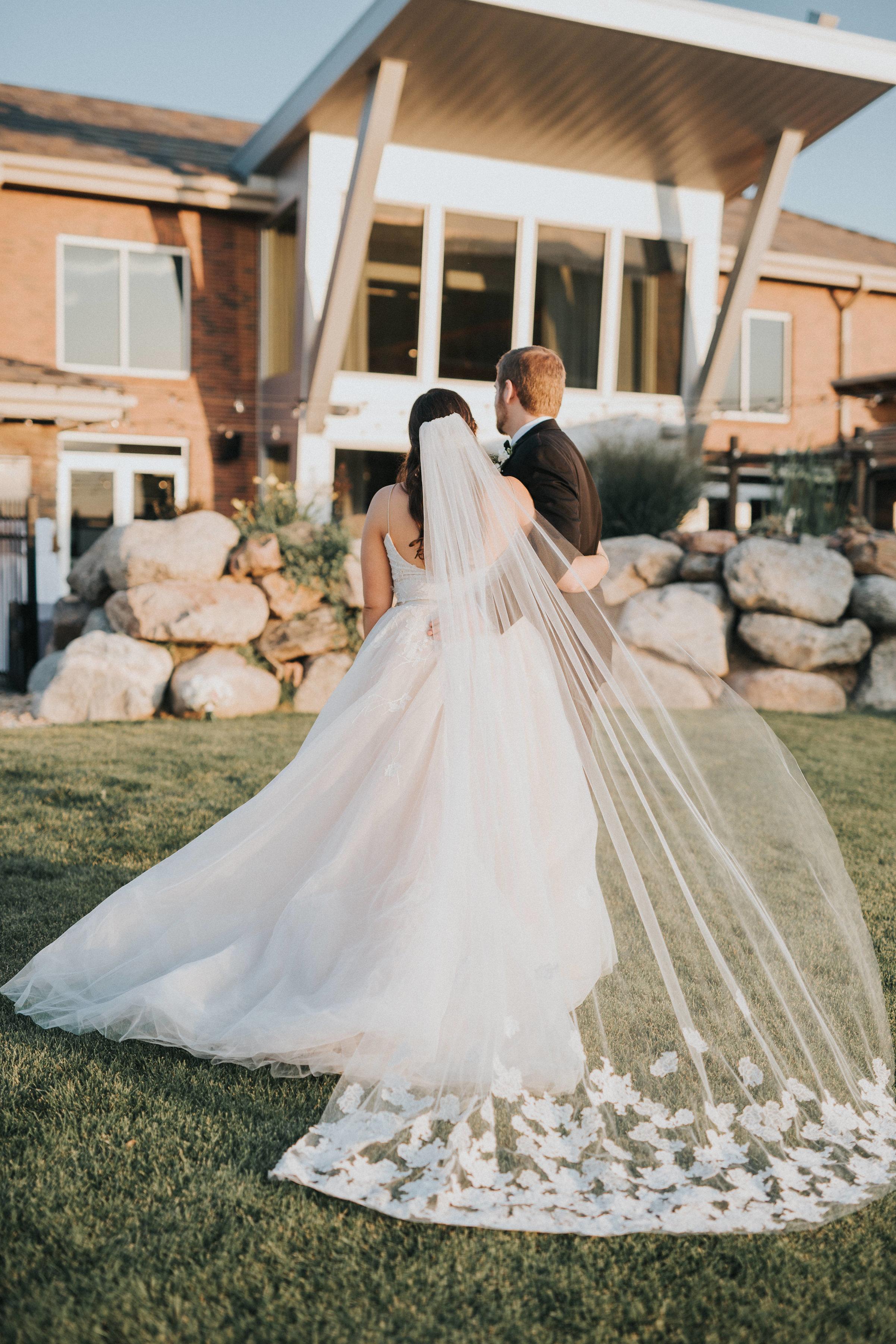 kayla_sammy_wedding-819.jpg