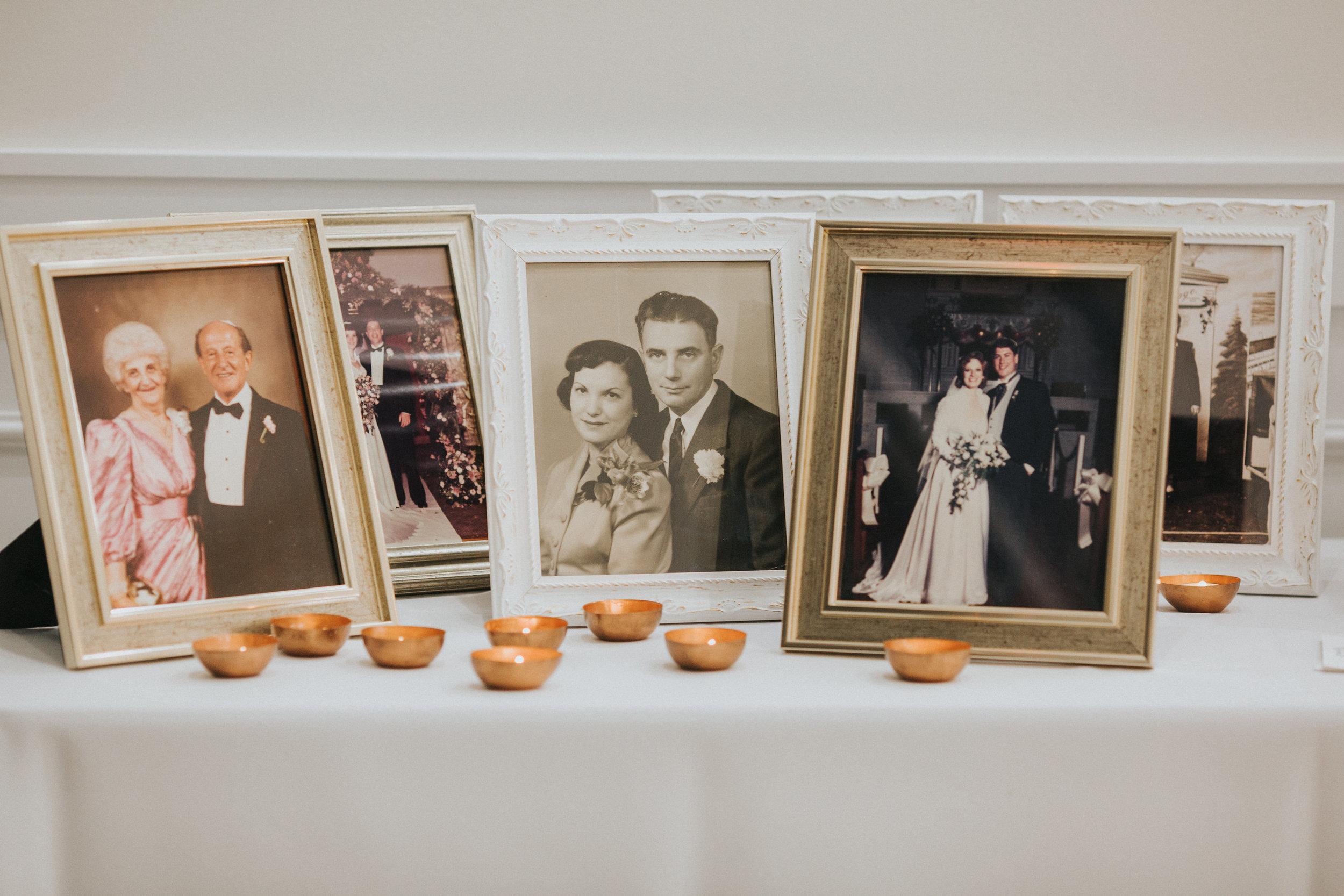 kayla_sammy_wedding-990.jpg