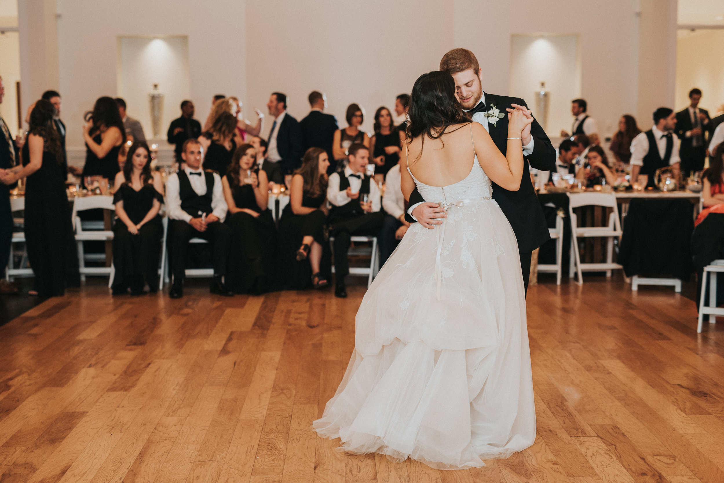 kayla_sammy_wedding-1063.jpg