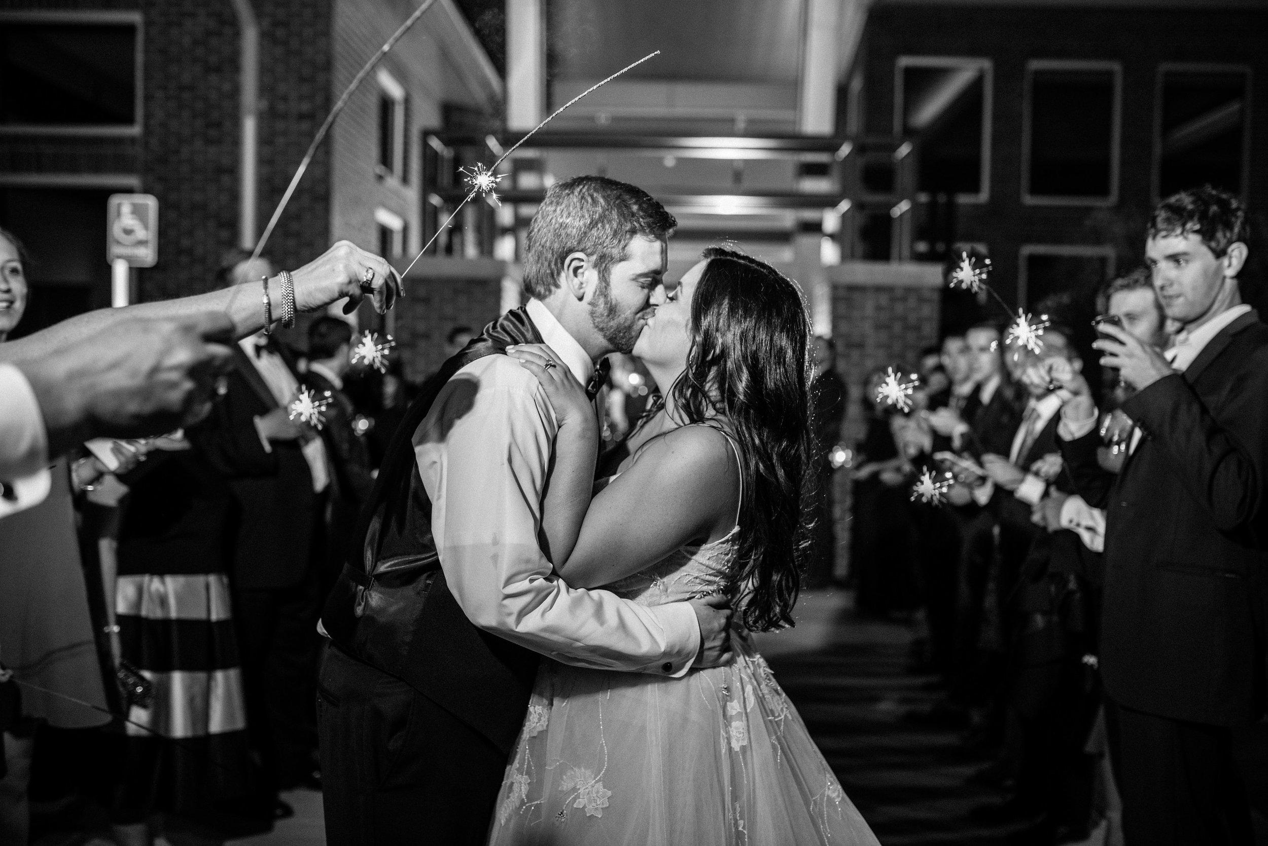 kayla_sammy_wedding-1333.jpg