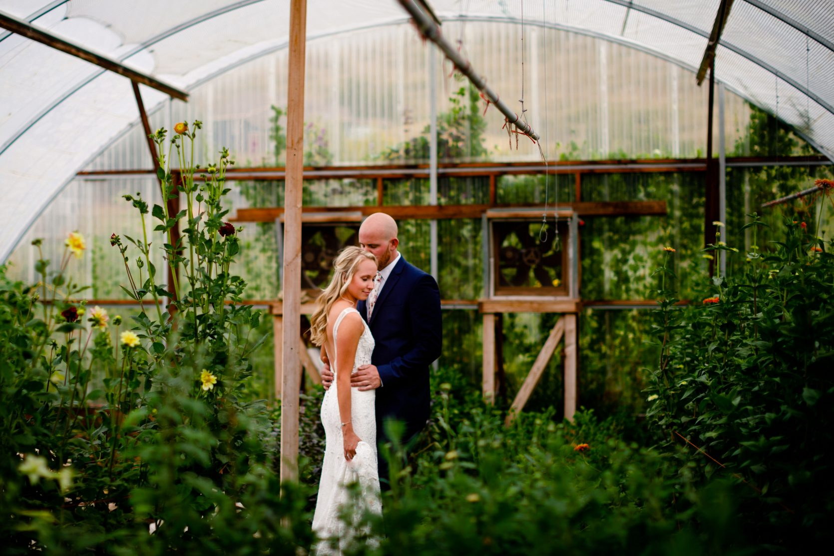 Lyons_Farmette_Wedding_0042-1670x1113.jpg