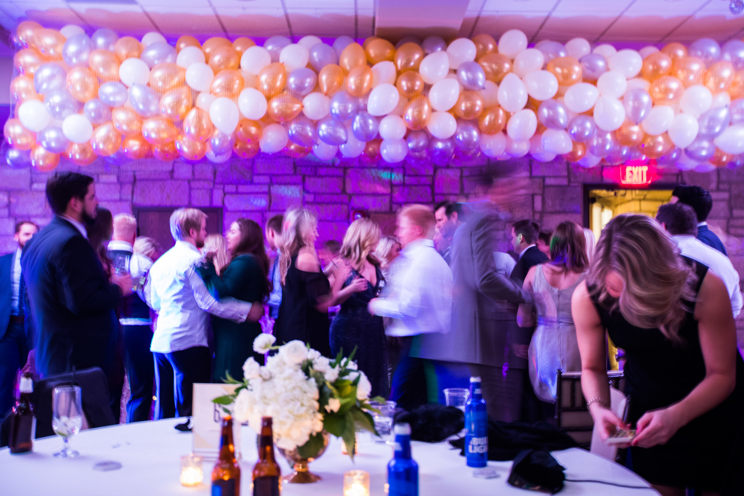 KelseySam_Wedding-2118.jpg