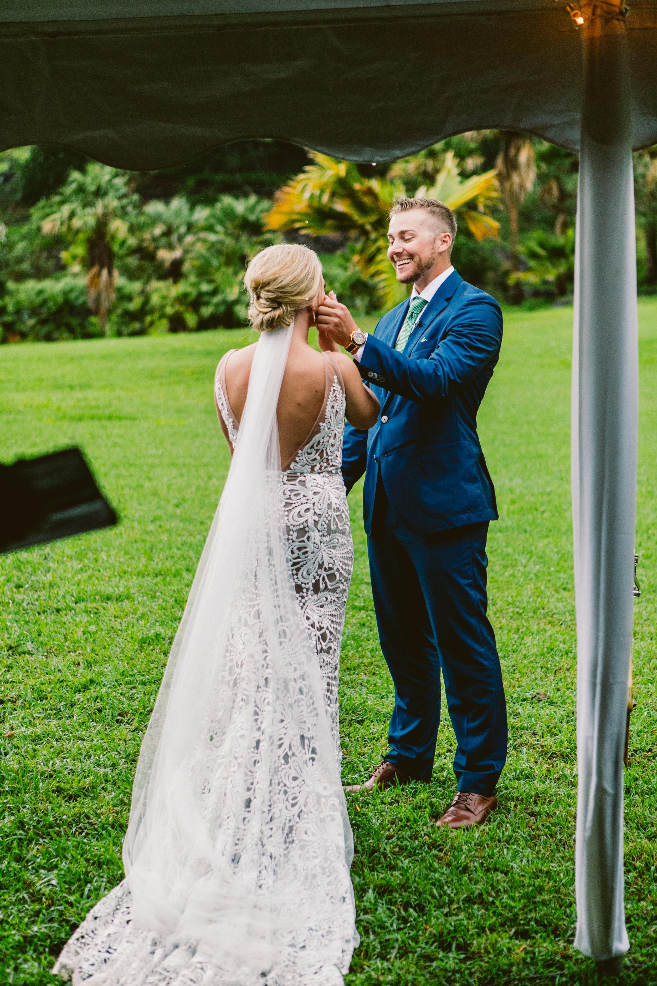Stephanie and Mitch Kauai-Stephanie and Mitch-0146.jpg