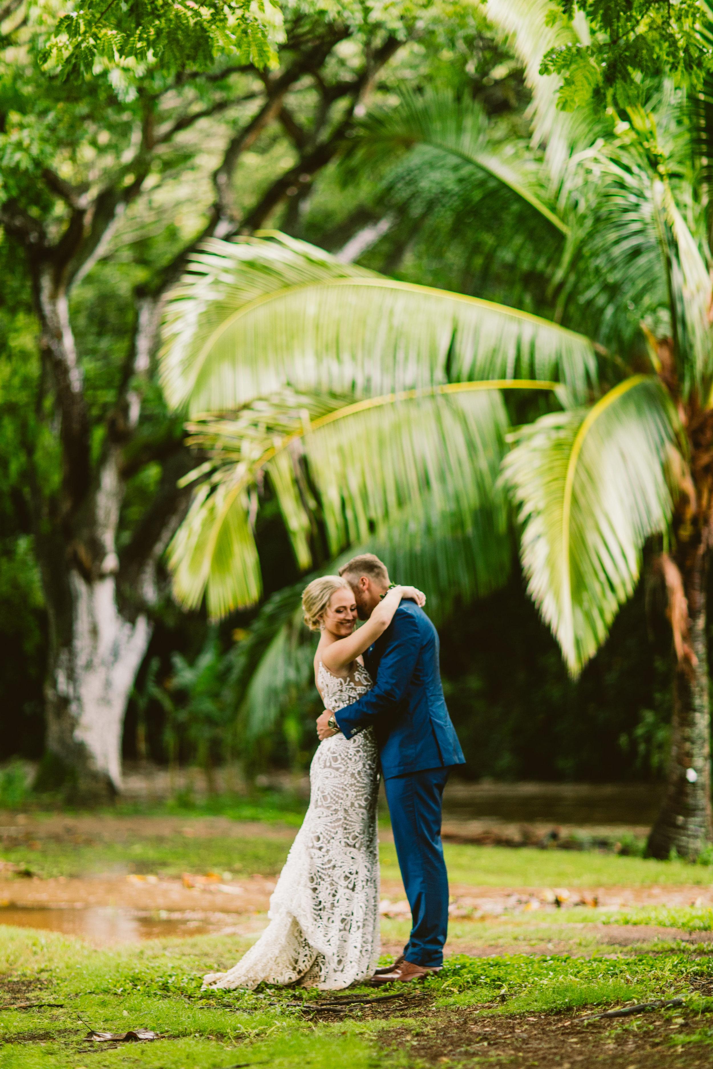 Stephanie and Mitch Kauai-Stephanie and Mitch-0435.jpg