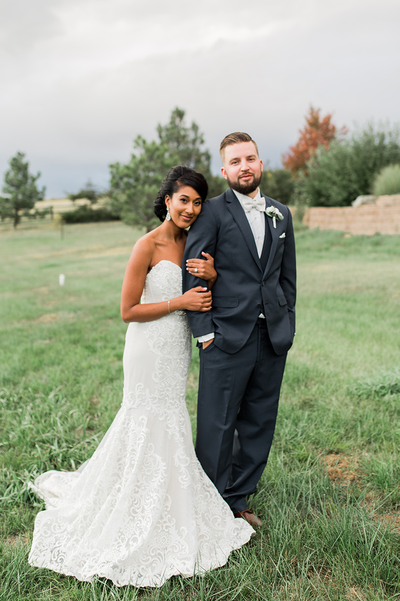 Portraits-Ranch-Denver-Colorado-Wedding-Photographer-163.jpg