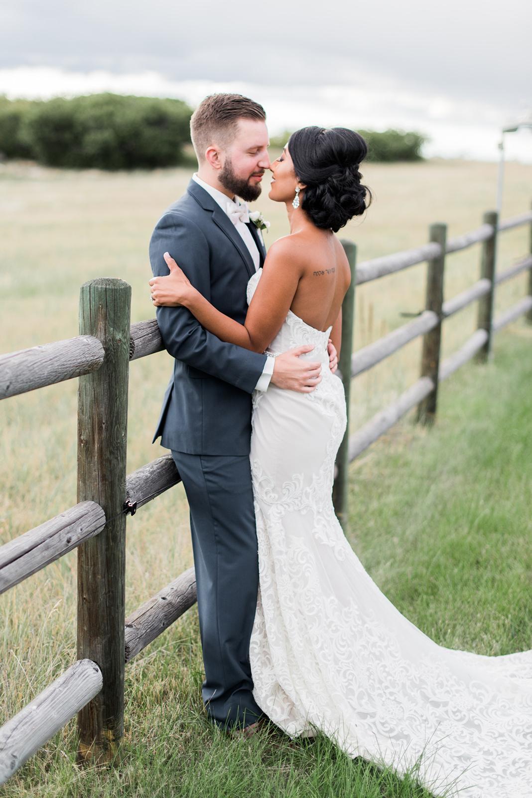 Portraits-Ranch-Denver-Colorado-Wedding-Photographer-129.jpg