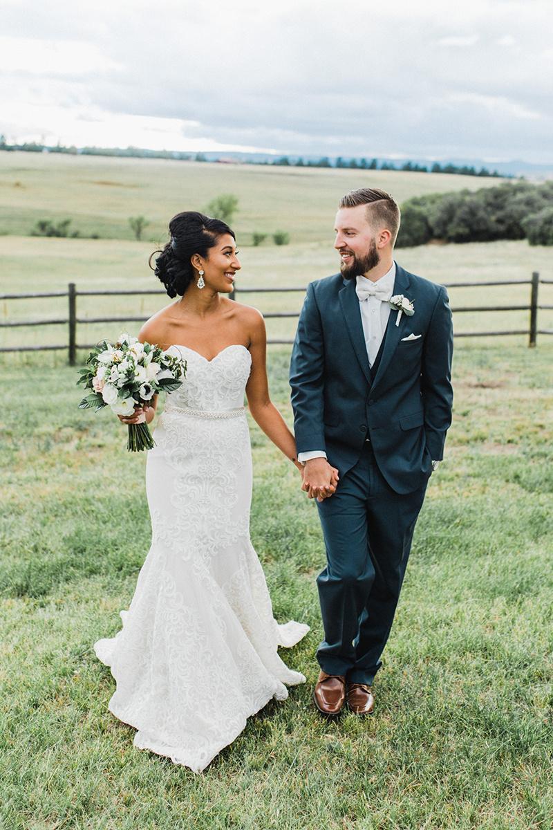 TIA-AUSTIN-DENVER-BARN-WEDDING-WEDDING-PHOTOS-19.jpg