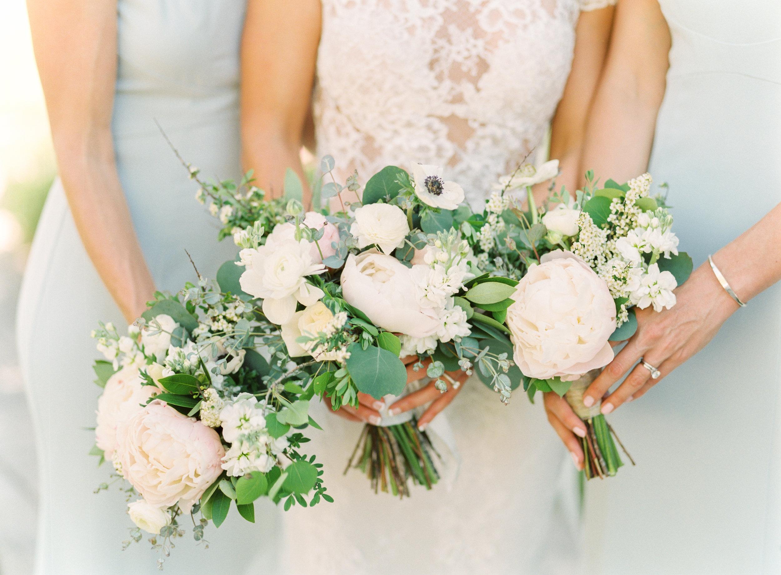 Kathryn-Allen-Boulder-wedding-2018-by-Lisa-ODwyer-198.jpg
