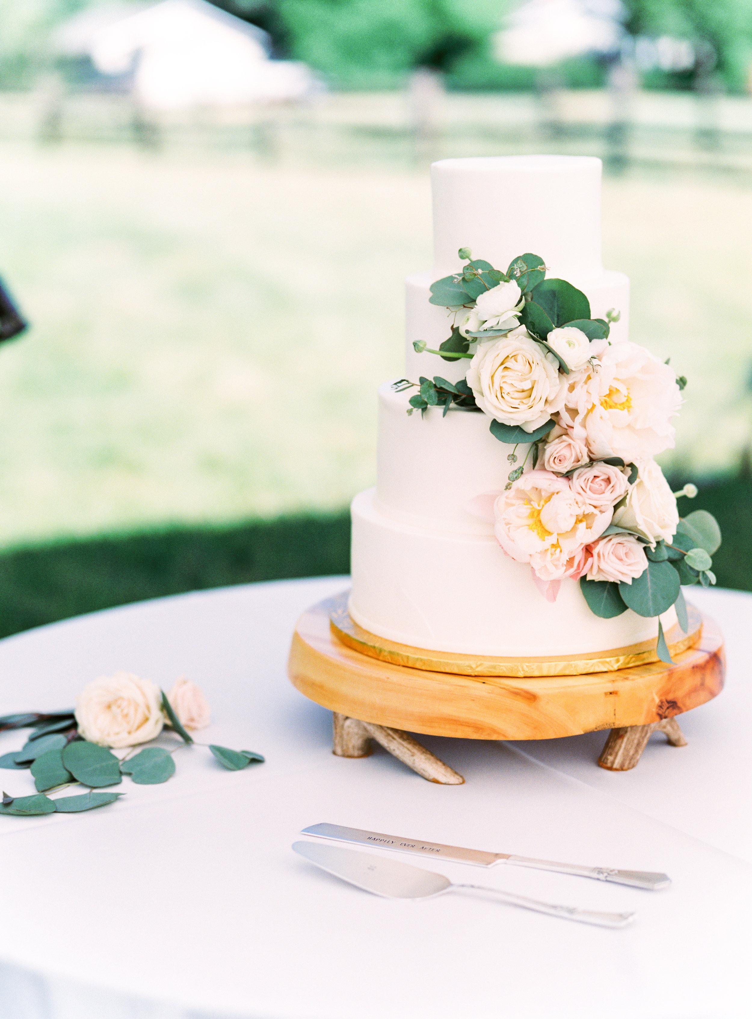 Kathryn-Allen-Boulder-wedding-2018-by-Lisa-ODwyer-498.jpg