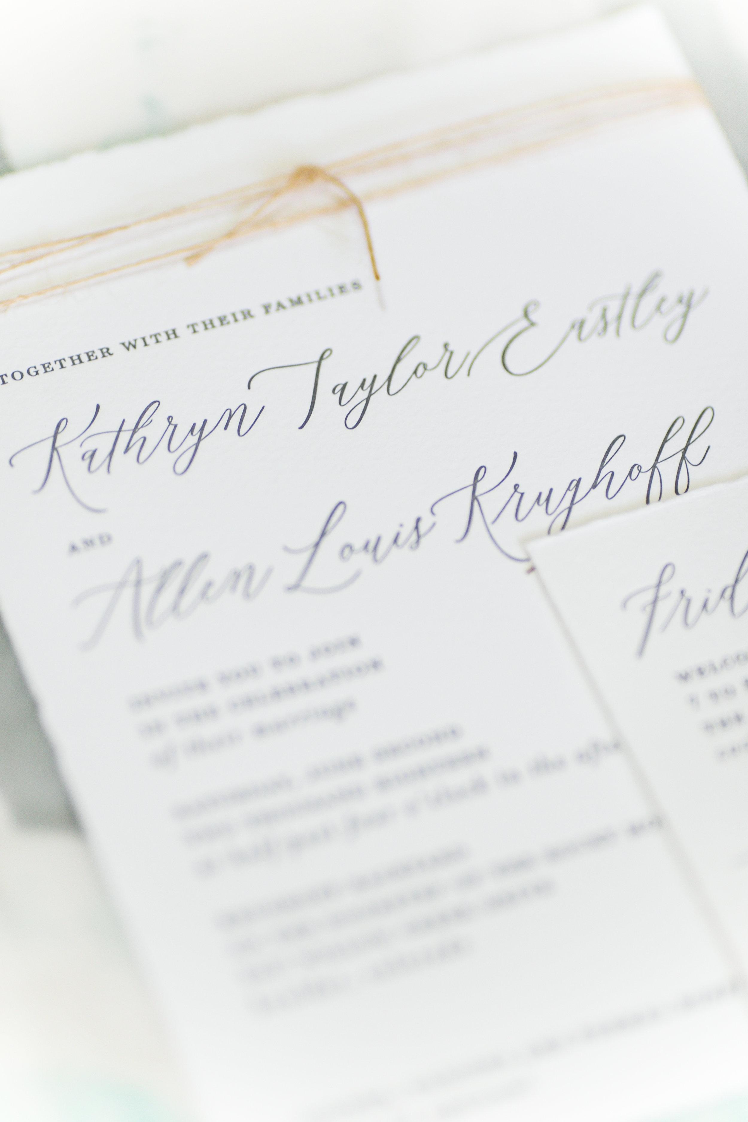 Kathryn-Allen-Boulder-wedding-2018-by-Lisa-ODwyer-673.jpg