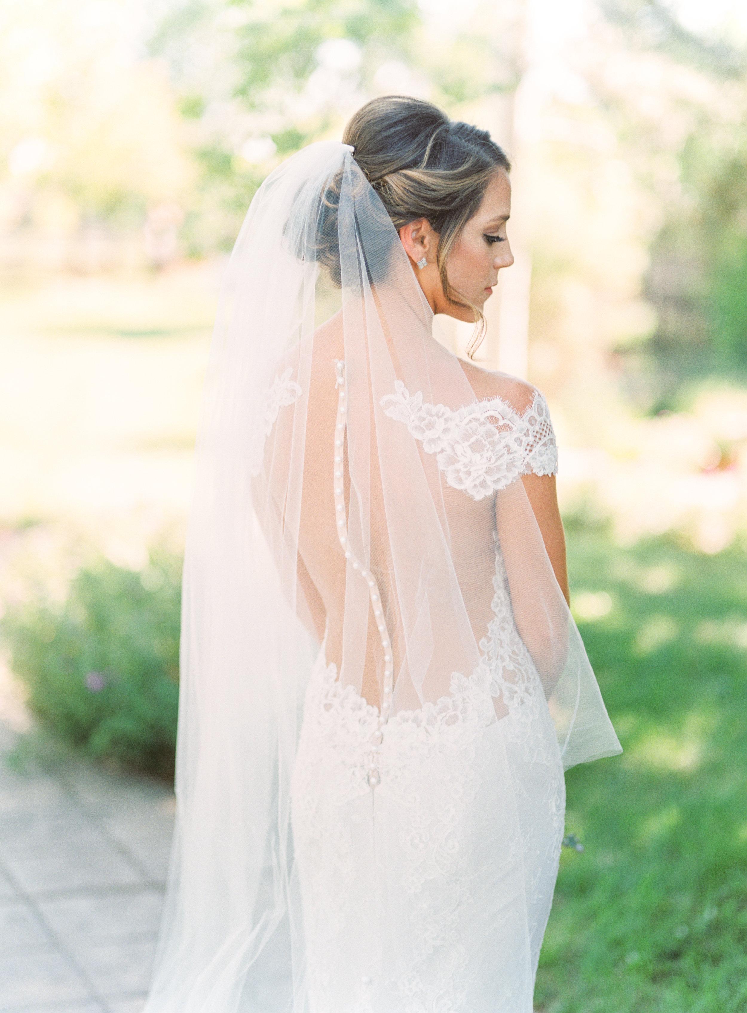 Kathryn-Allen-Boulder-wedding-2018-by-Lisa-ODwyer-136.jpg