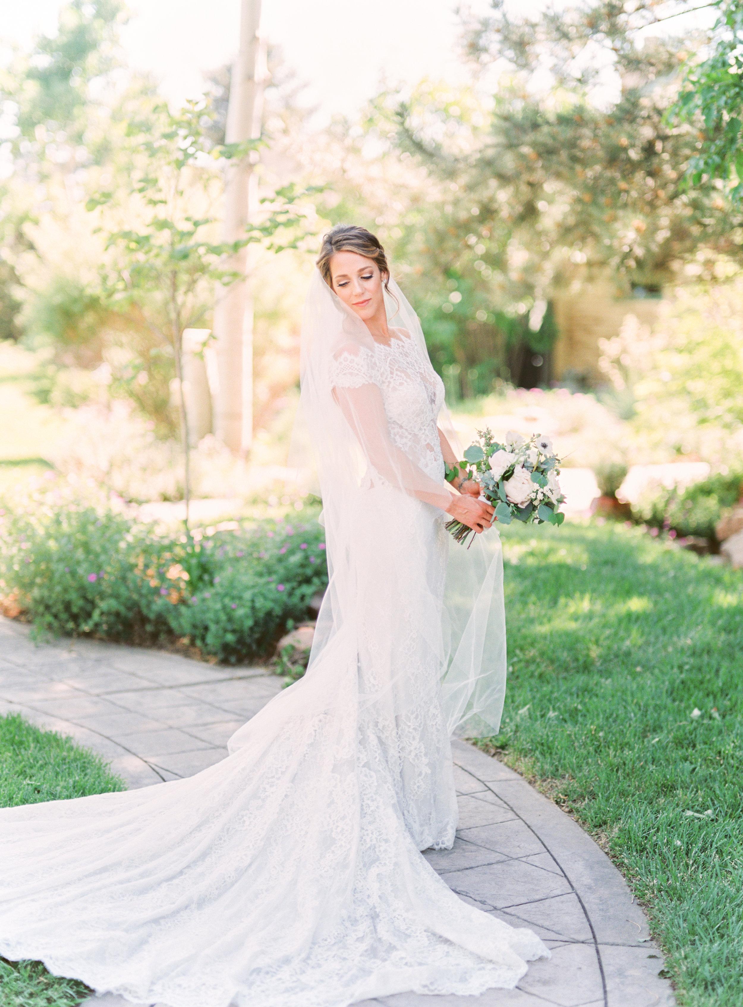 Kathryn-Allen-Boulder-wedding-2018-by-Lisa-ODwyer-147.jpg