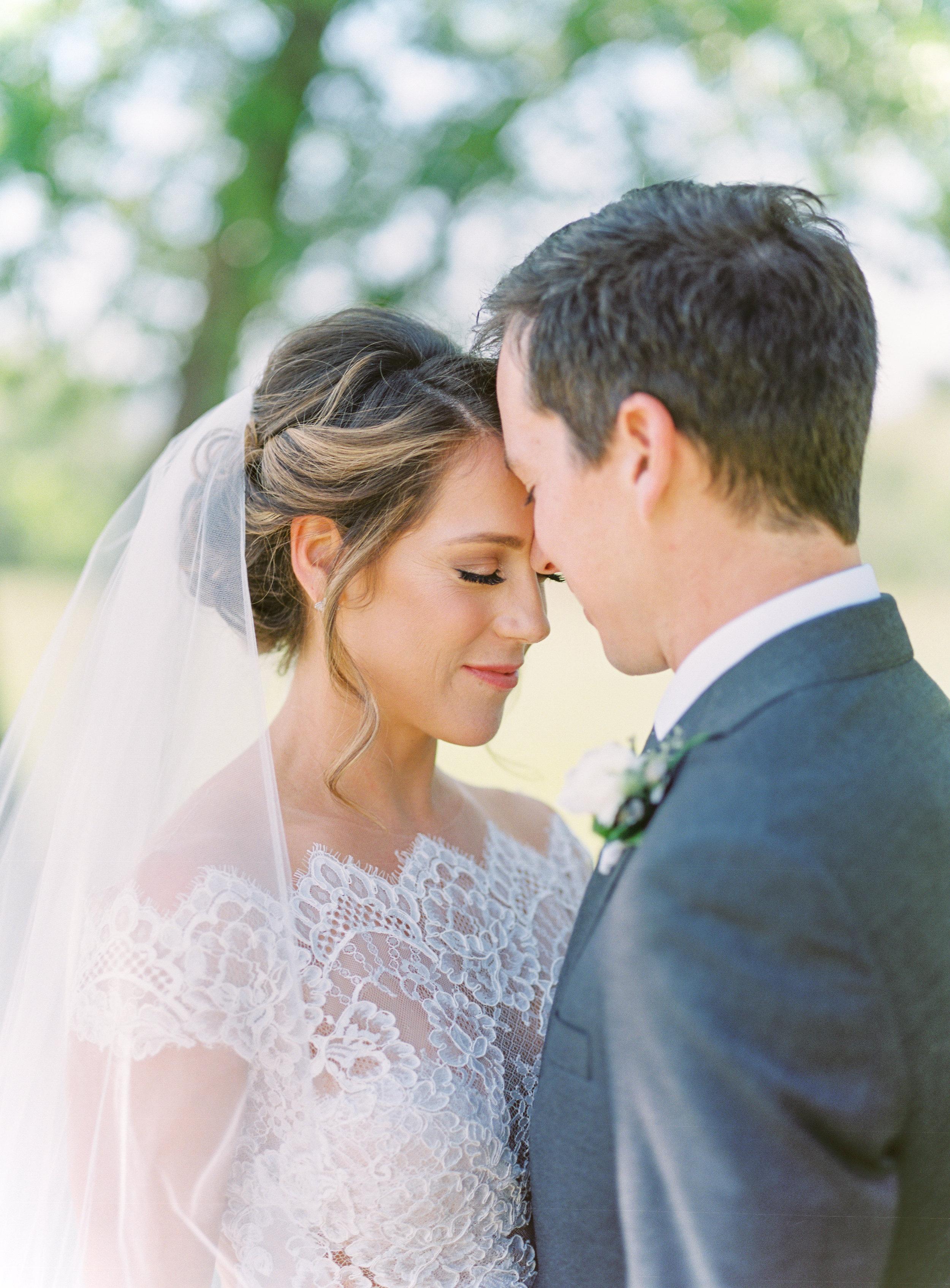 Kathryn-Allen-Boulder-wedding-2018-by-Lisa-ODwyer-110.jpg
