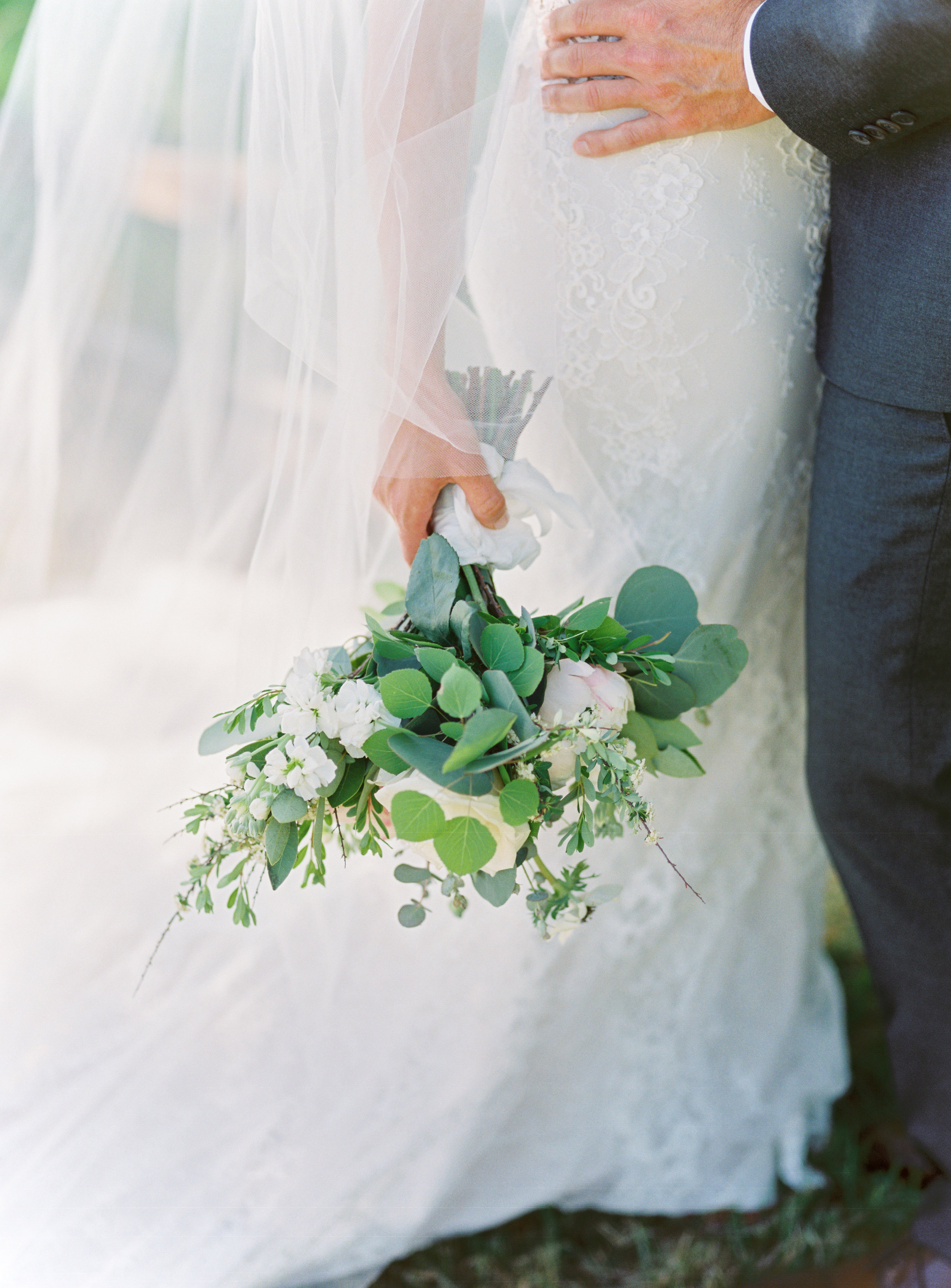 Kathryn-Allen-Boulder-wedding-2018-by-Lisa-ODwyer-111.jpg