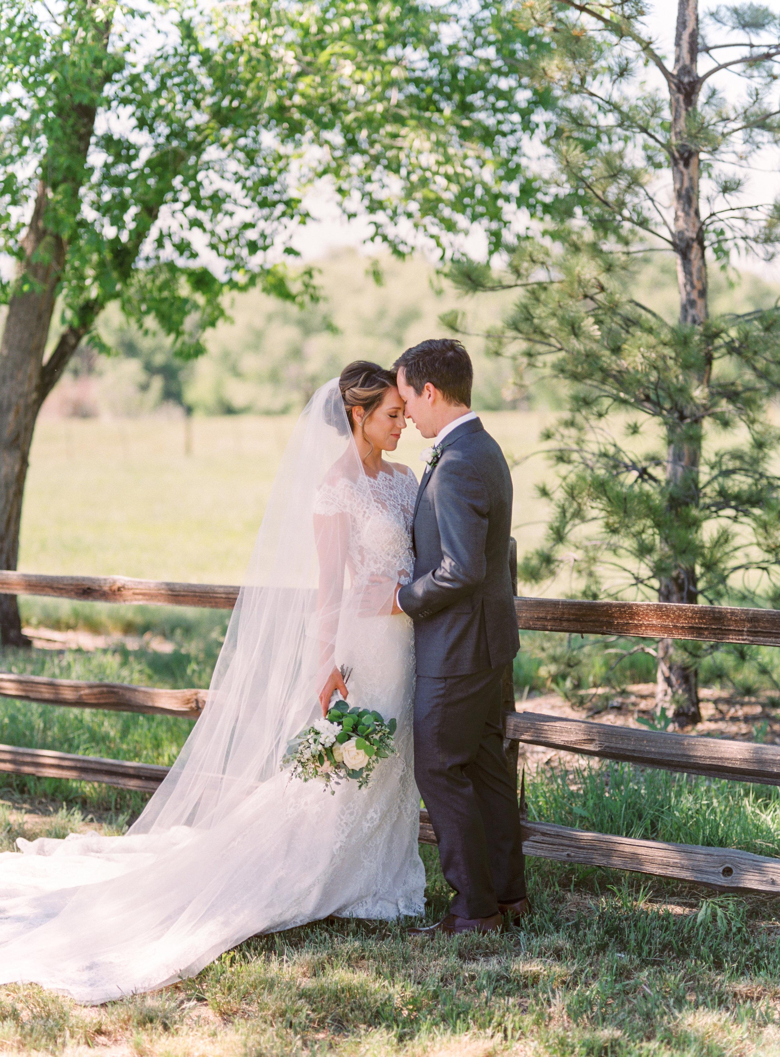 Kathryn-Allen-Boulder-wedding-2018-by-Lisa-ODwyer-107.jpg